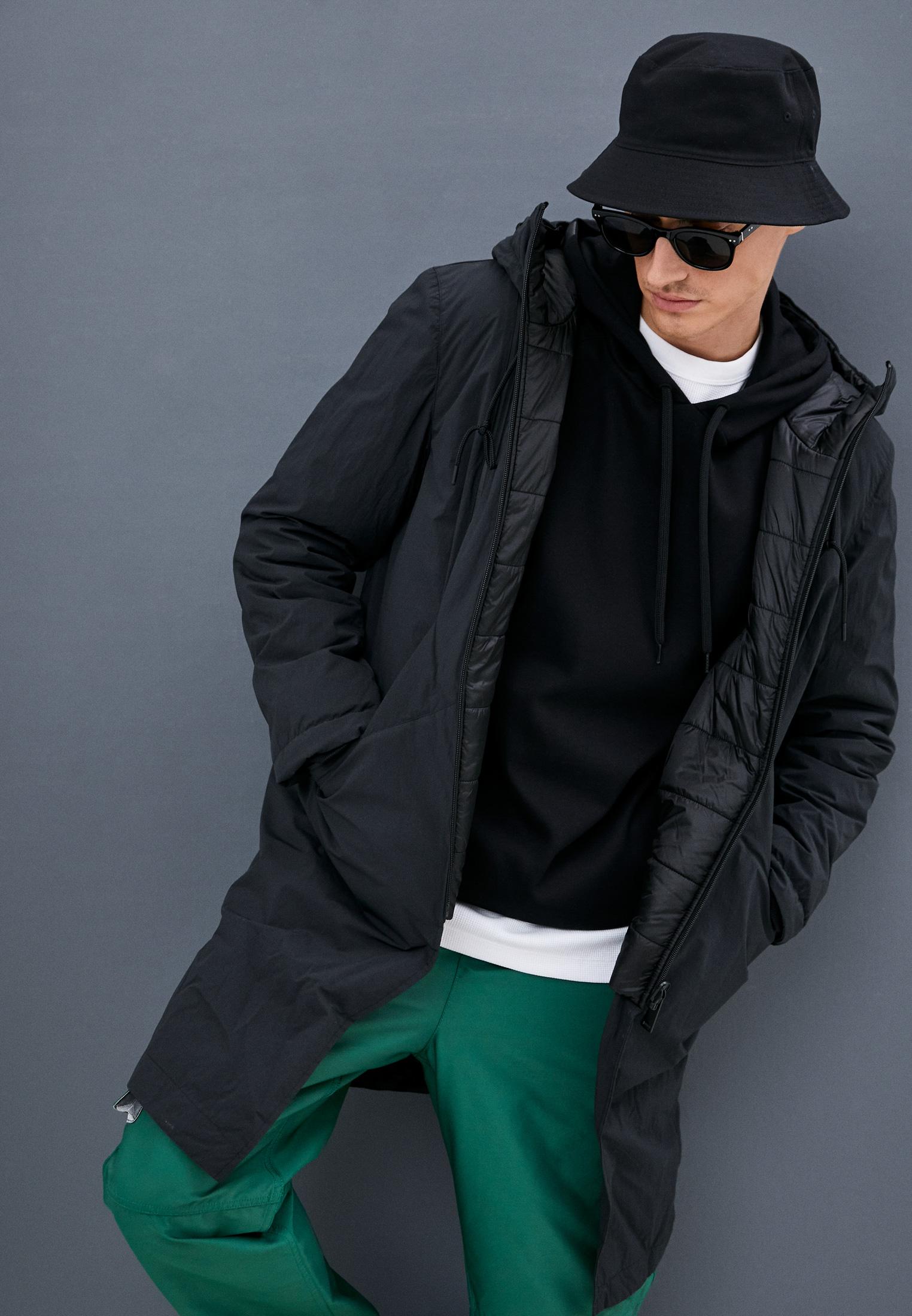 Куртка add 2AMV66: изображение 2