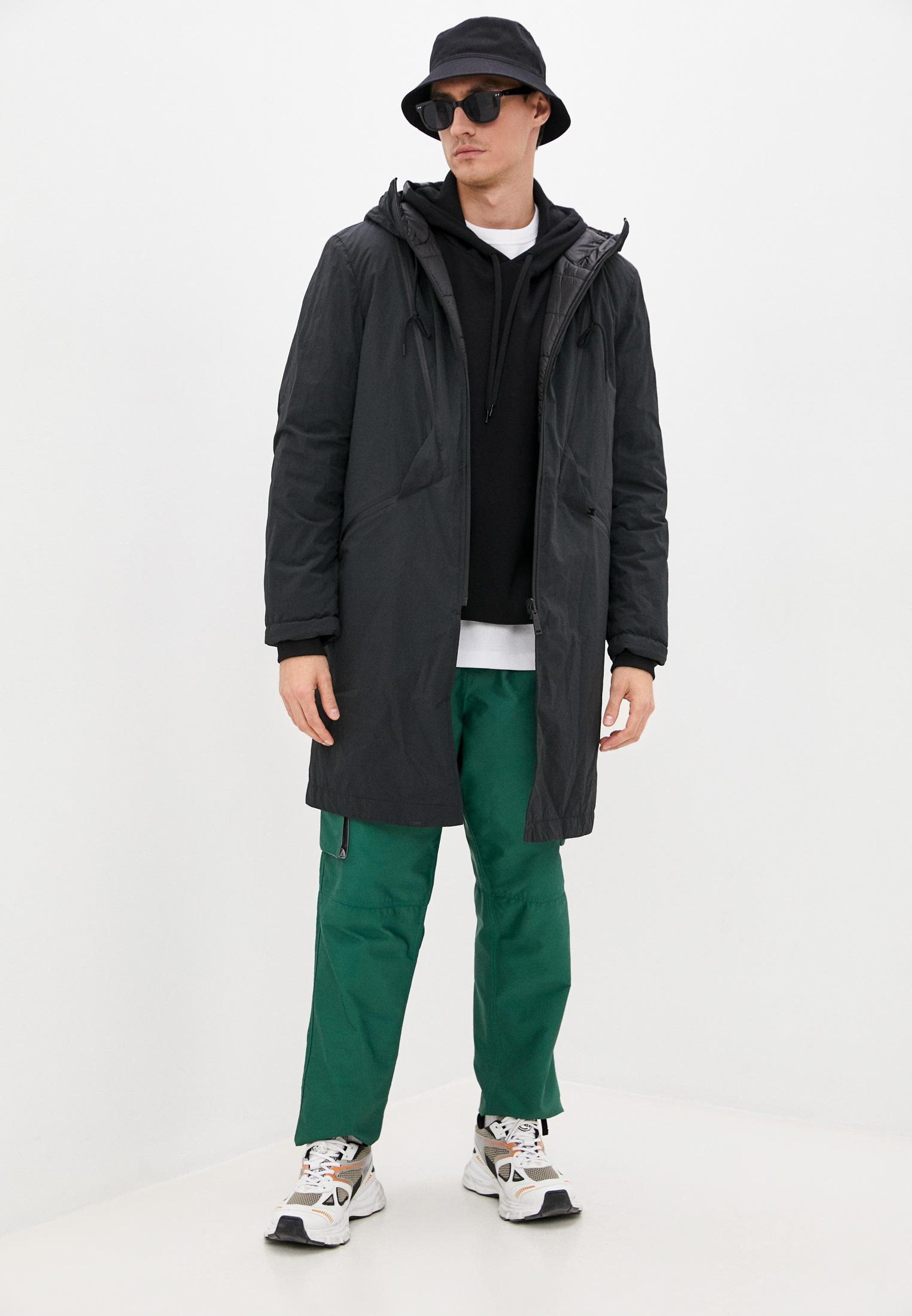 Куртка add 2AMV66: изображение 3