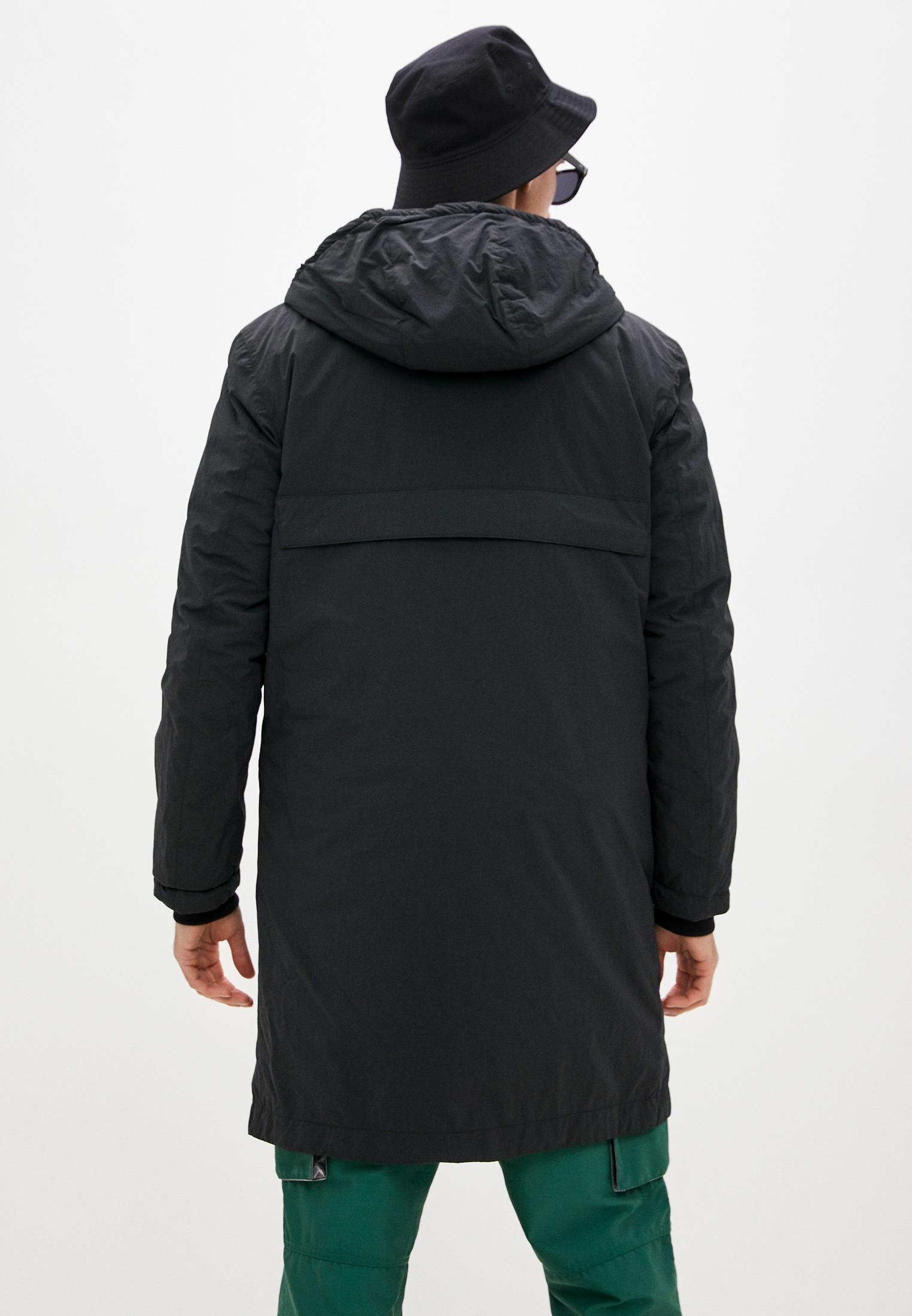 Куртка add 2AMV66: изображение 4