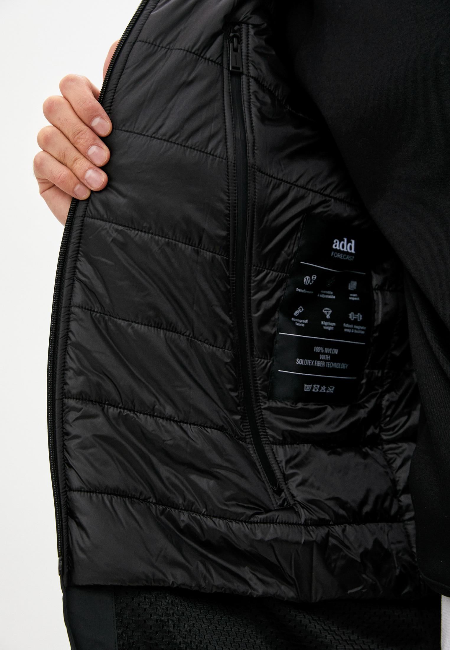 Куртка add 2AMV66: изображение 5