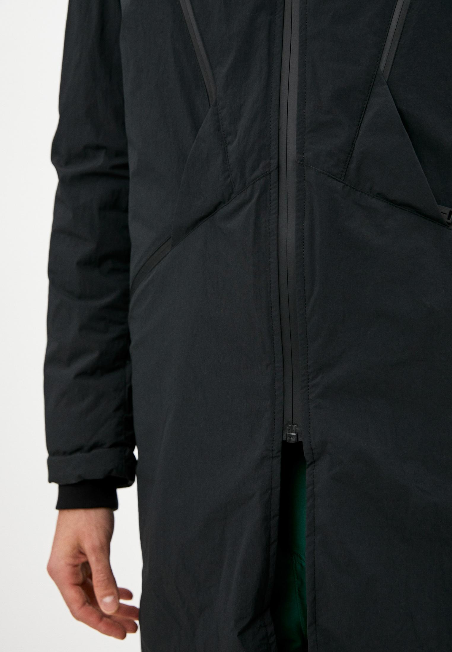 Куртка add 2AMV66: изображение 6