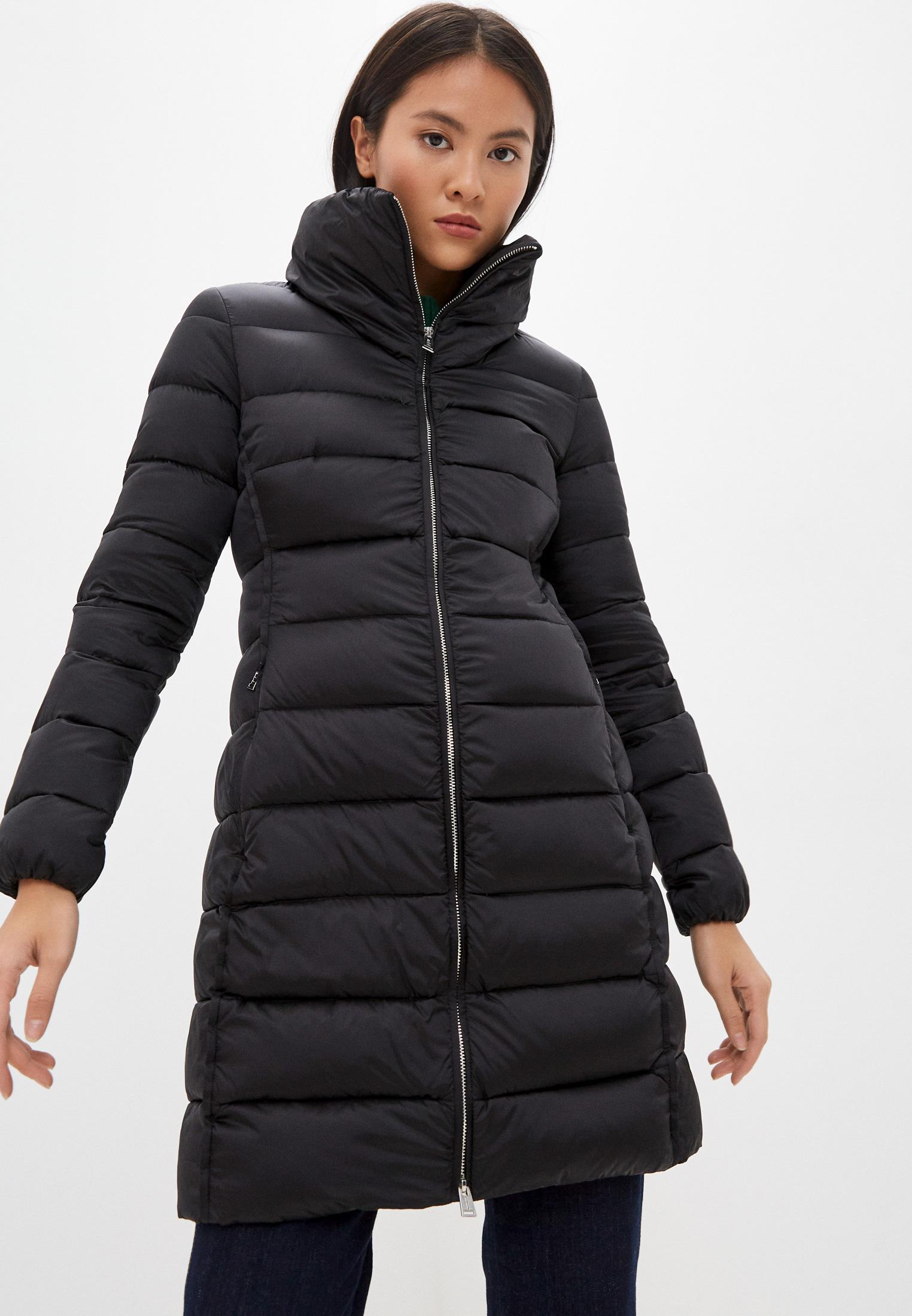 Утепленная куртка add 2AW229S: изображение 1