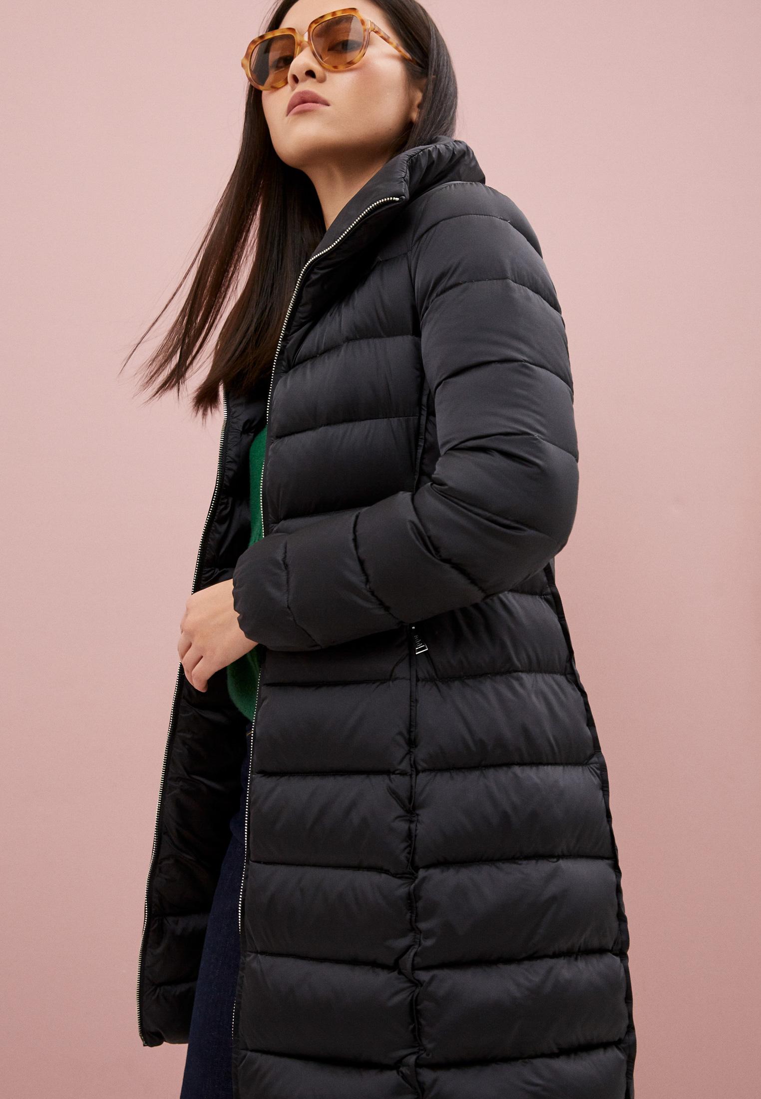 Утепленная куртка add 2AW229S: изображение 2