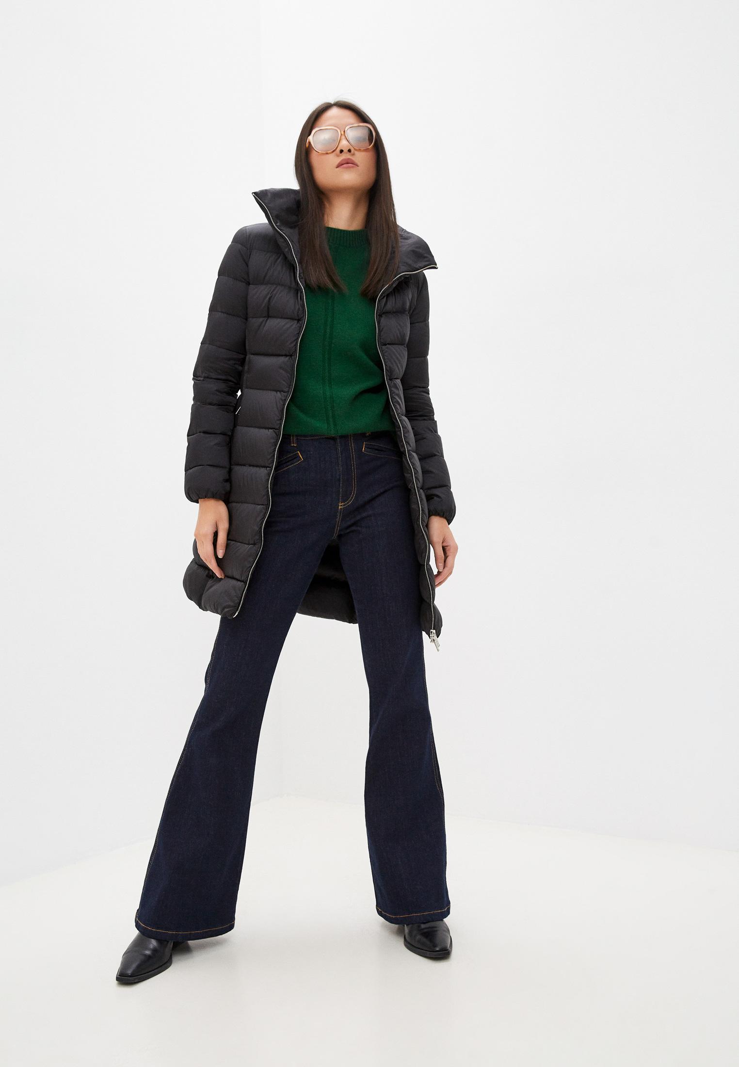 Утепленная куртка add 2AW229S: изображение 3