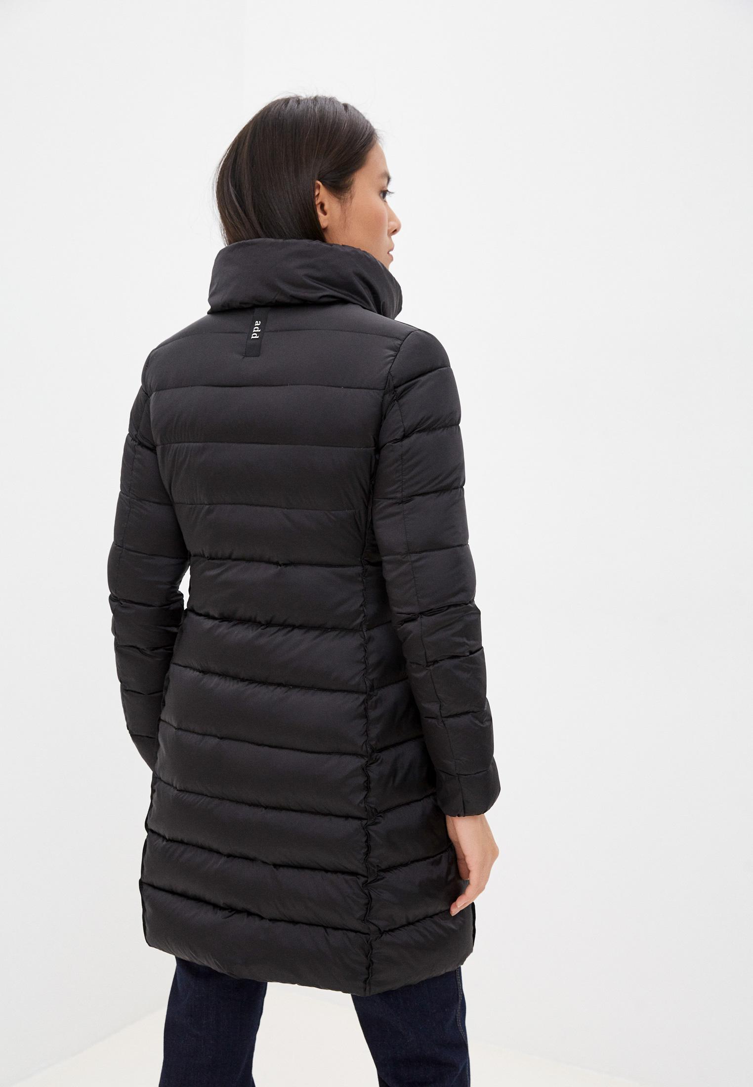 Утепленная куртка add 2AW229S: изображение 4