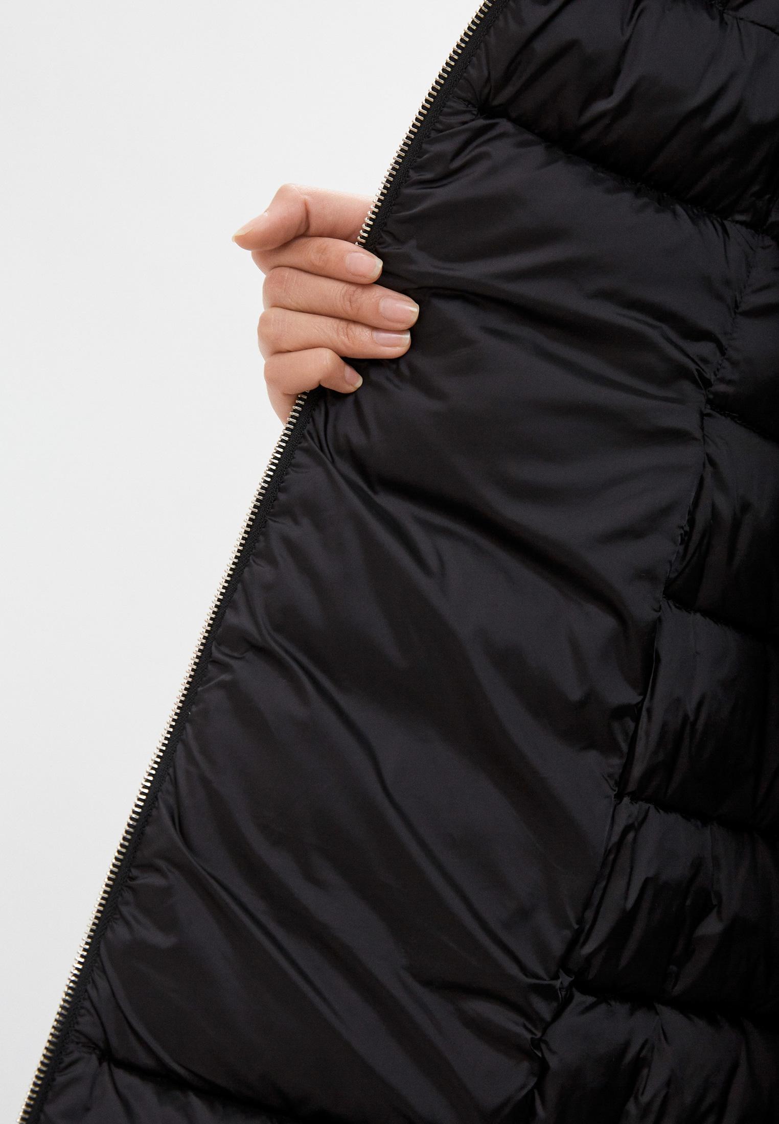 Утепленная куртка add 2AW229S: изображение 5