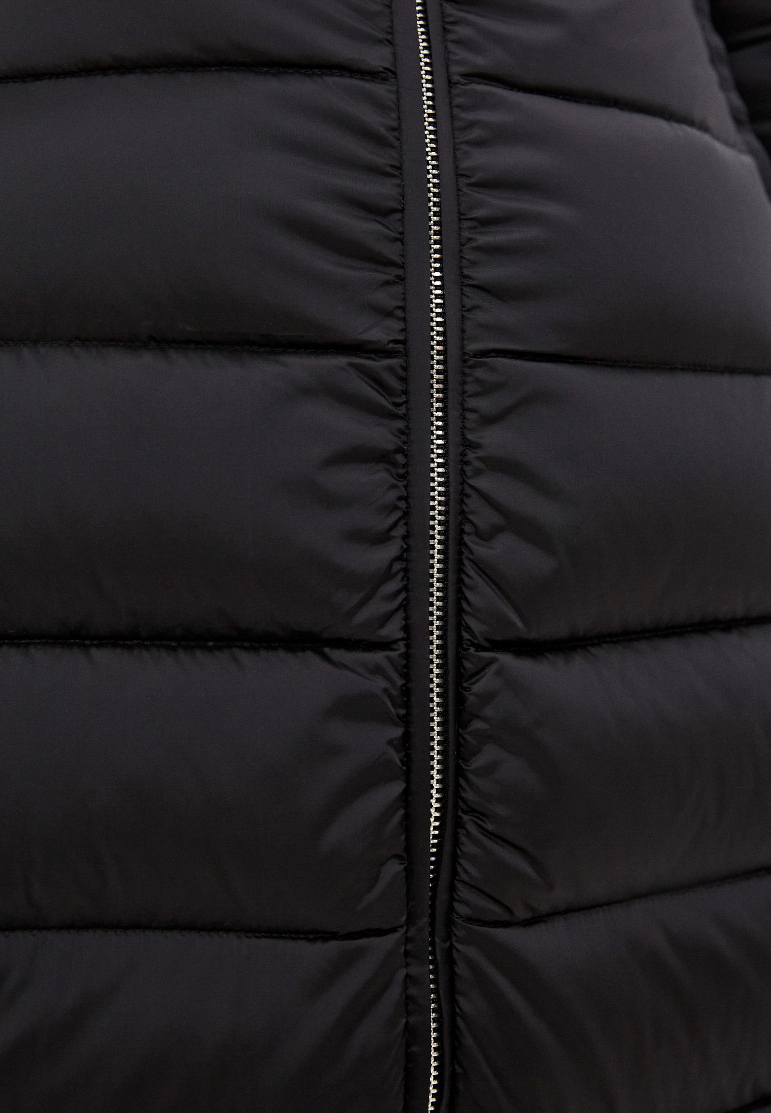 Утепленная куртка add 2AW229S: изображение 6