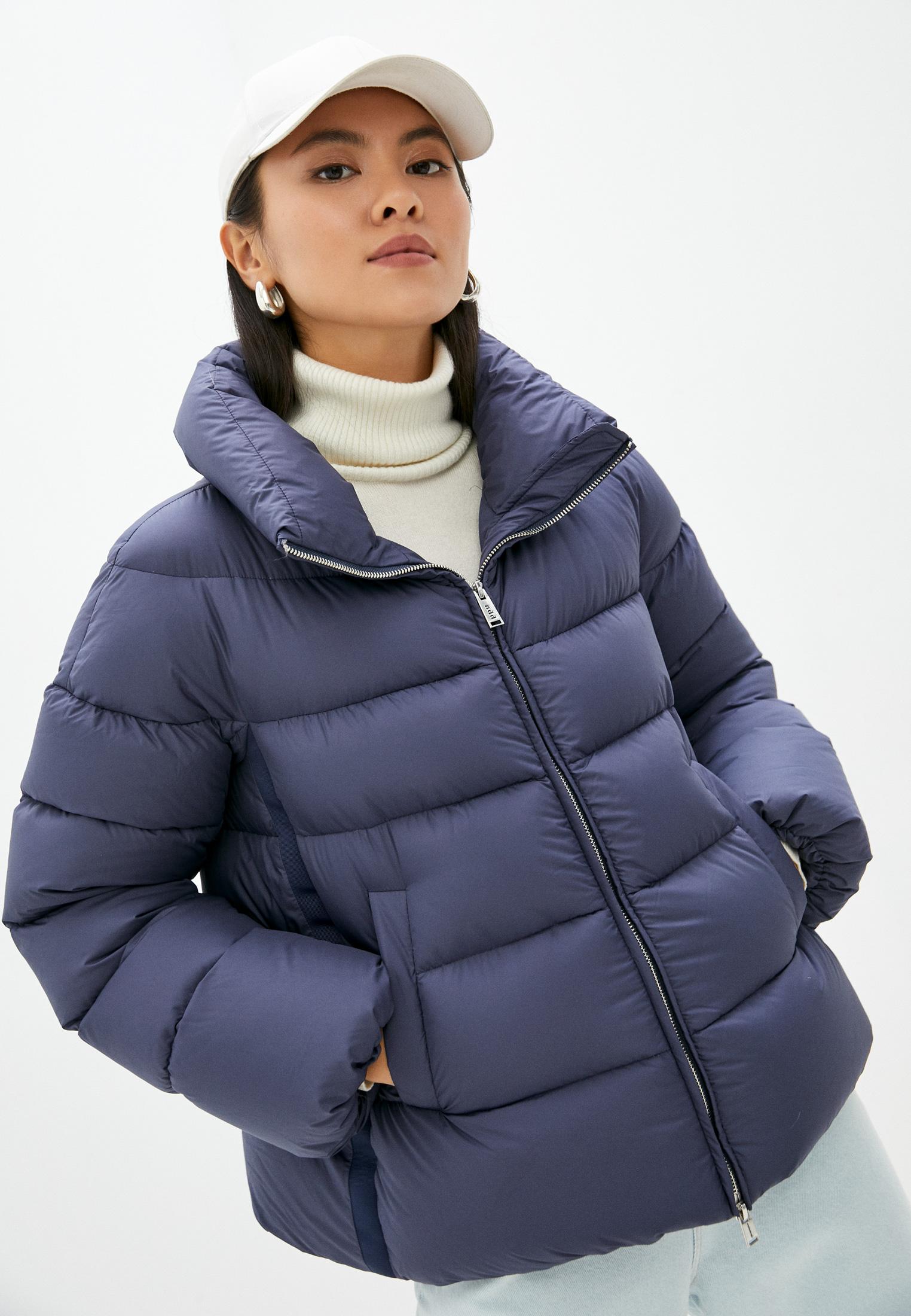 Утепленная куртка add 2AW301: изображение 1