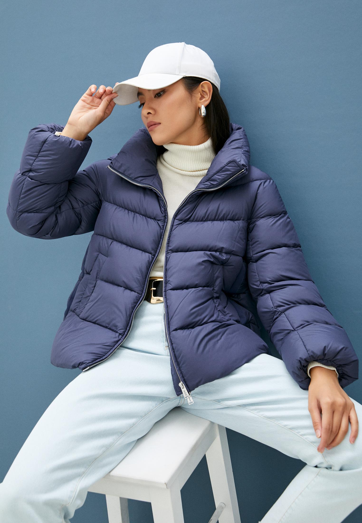 Утепленная куртка add 2AW301: изображение 2