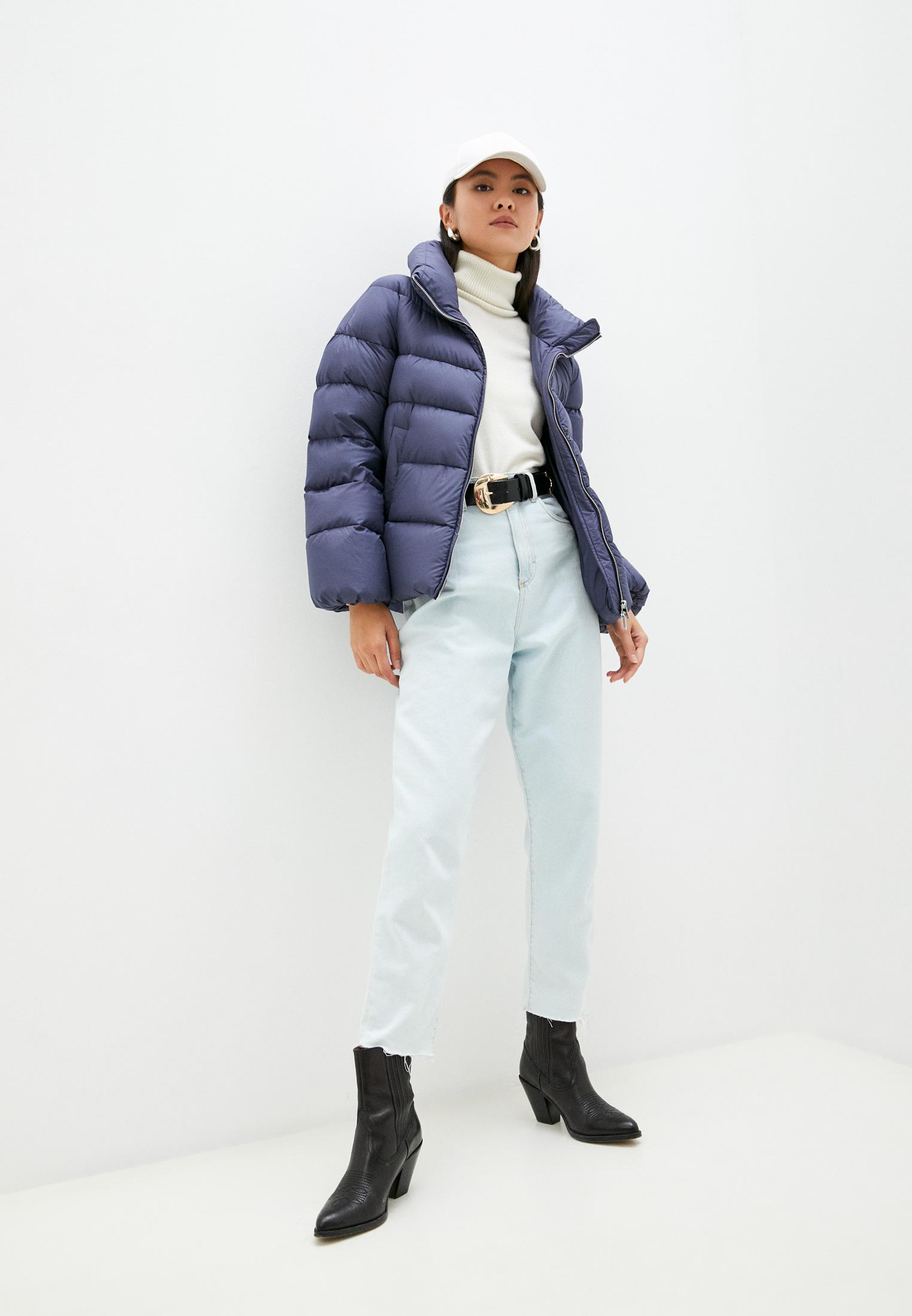 Утепленная куртка add 2AW301: изображение 3