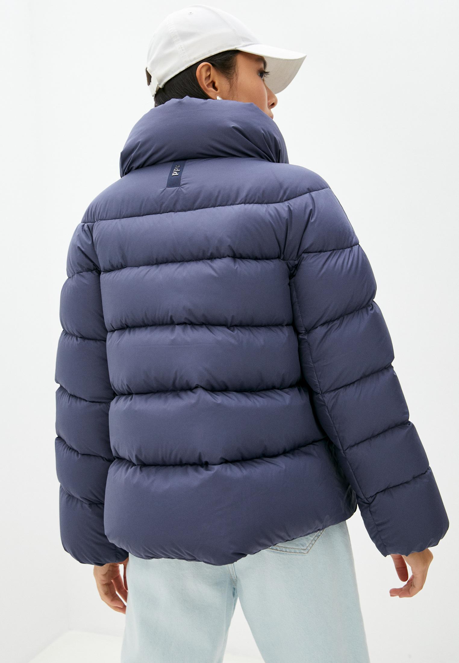Утепленная куртка add 2AW301: изображение 4