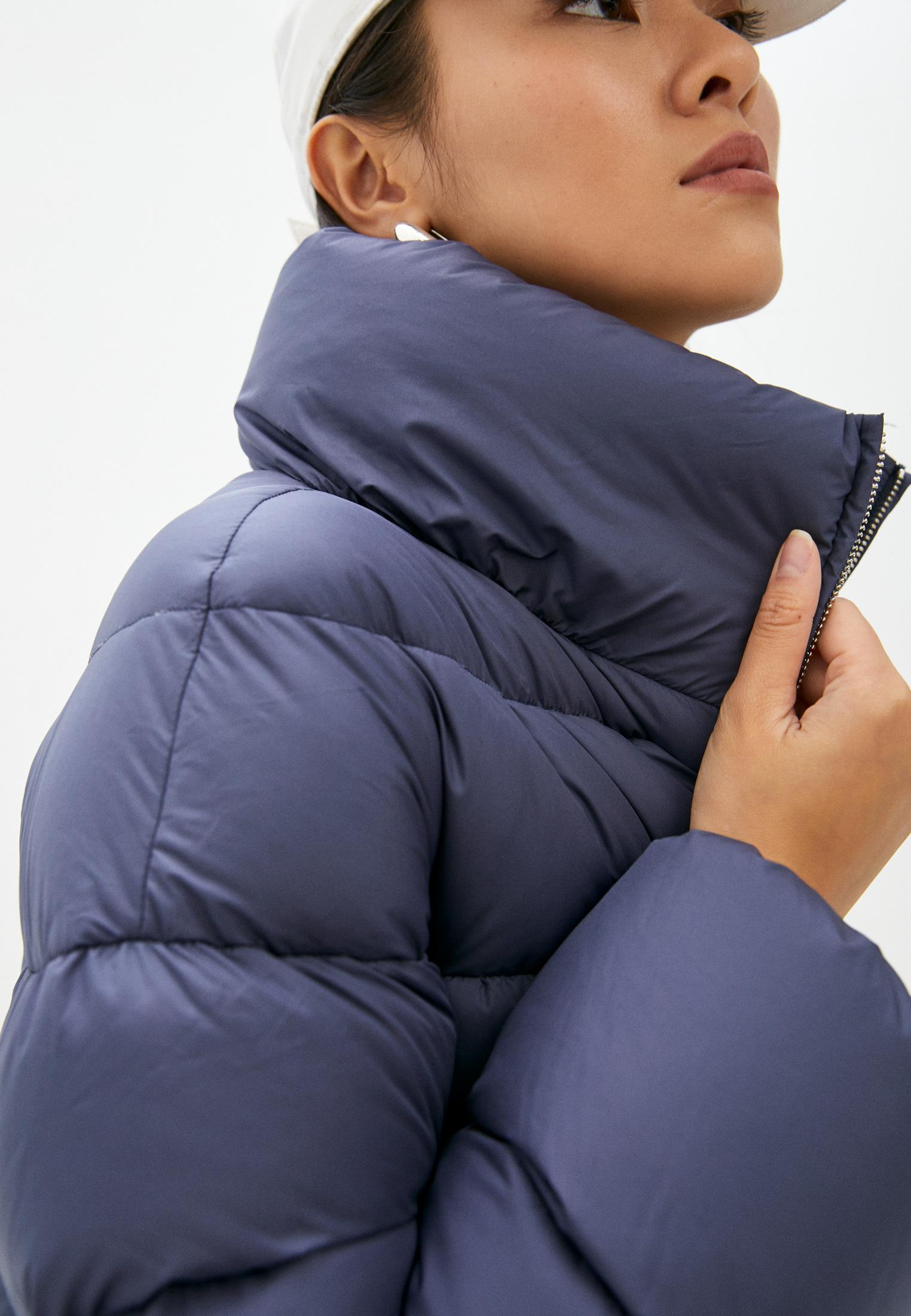 Утепленная куртка add 2AW301: изображение 6