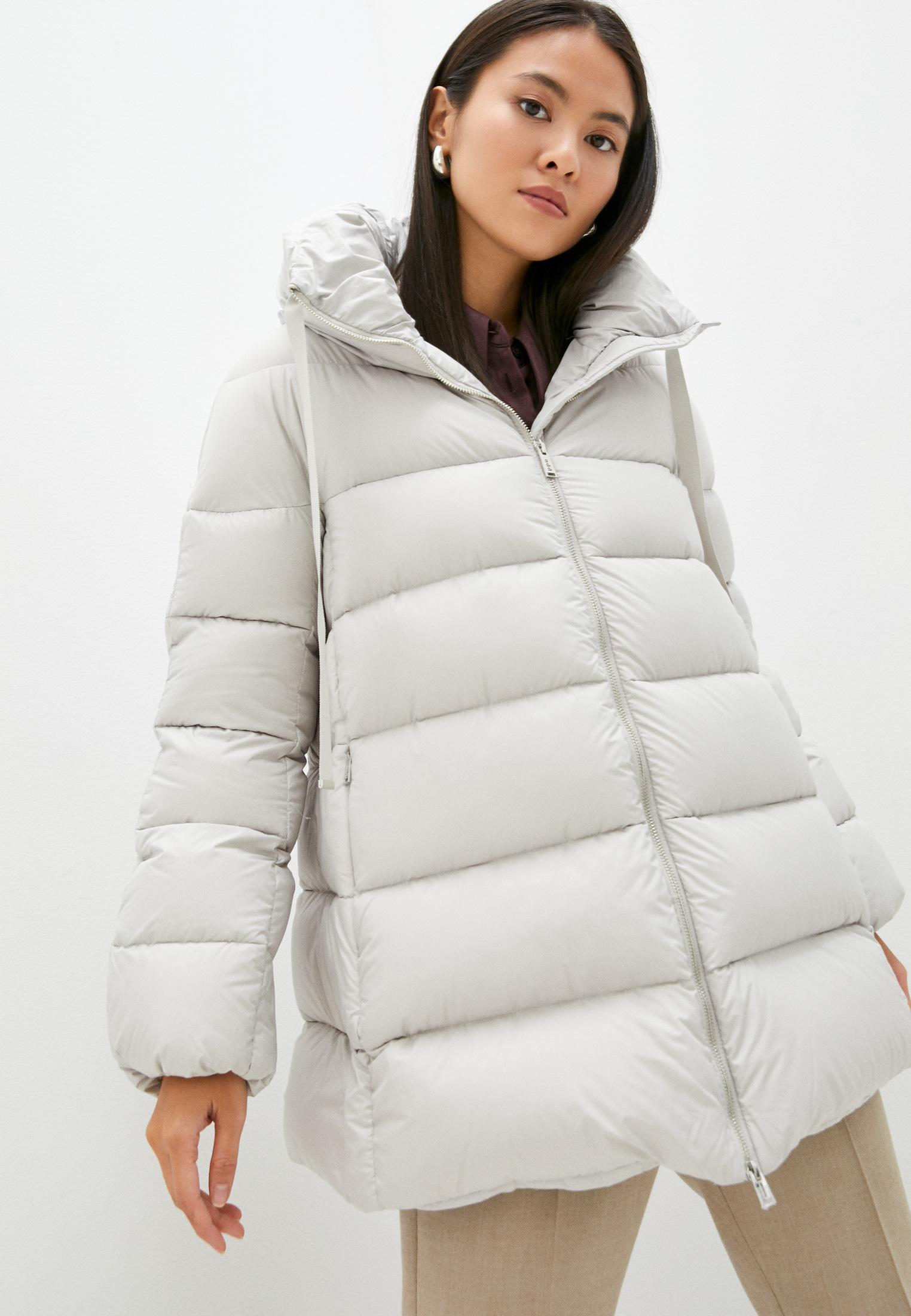 Утепленная куртка add 2AW382: изображение 8