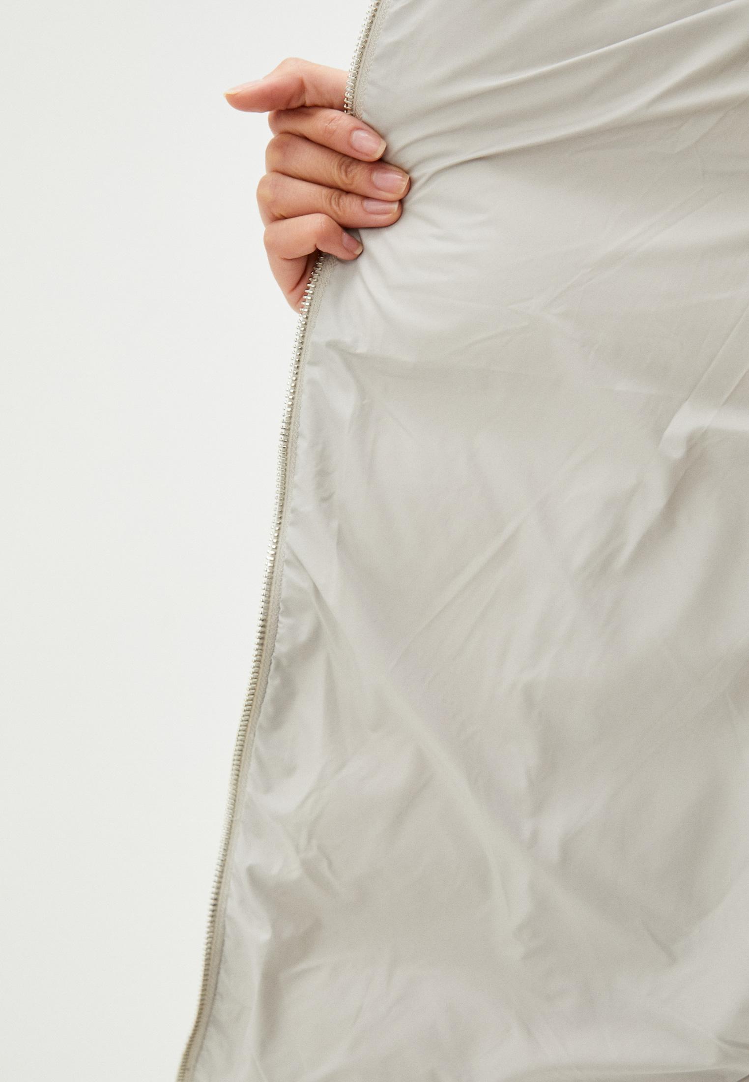 Утепленная куртка add 2AW382: изображение 12