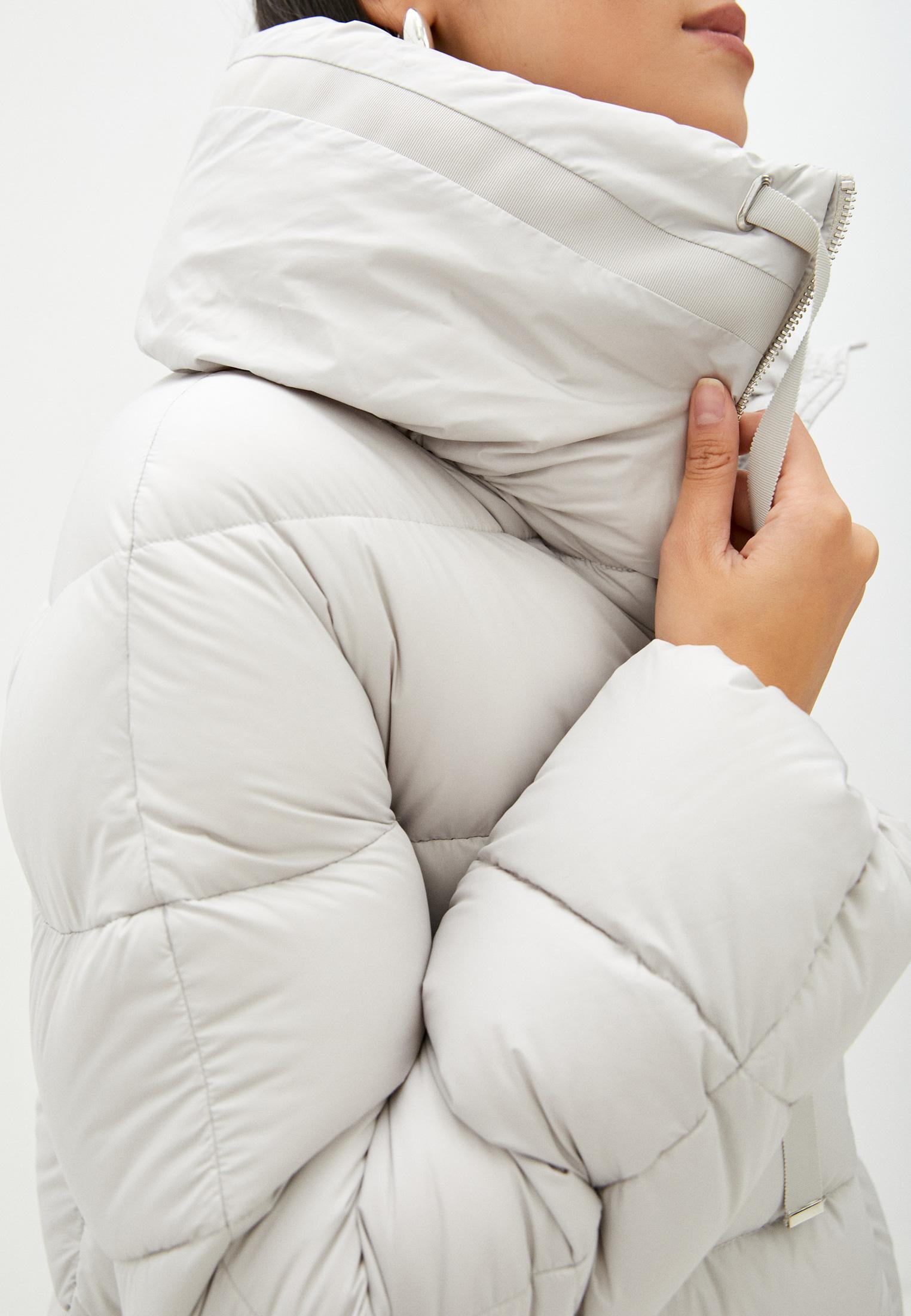 Утепленная куртка add 2AW382: изображение 13