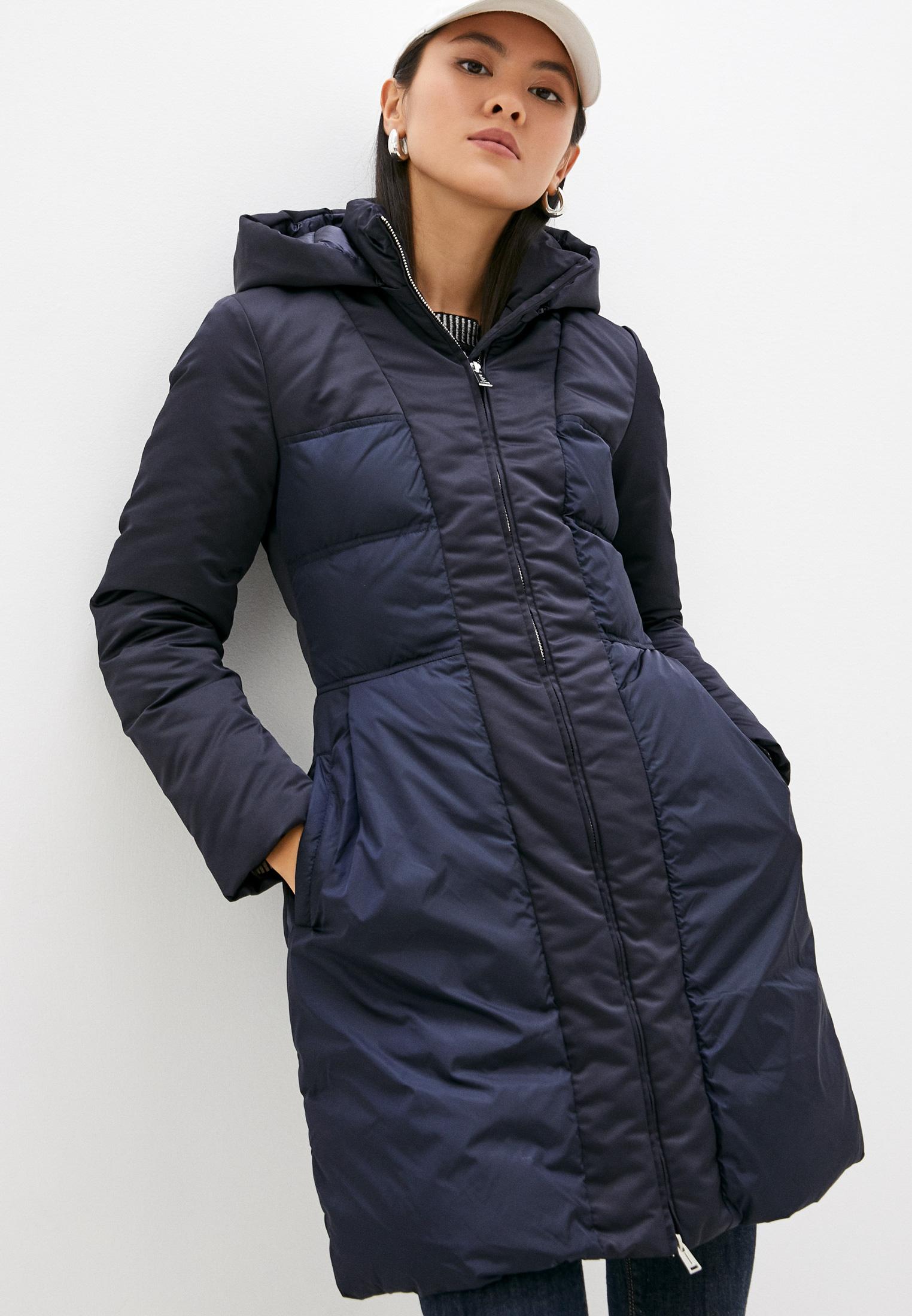 Утепленная куртка add 2AW553: изображение 1