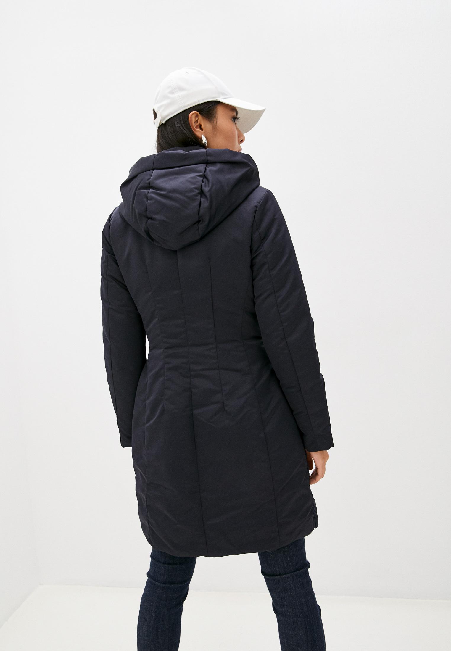 Утепленная куртка add 2AW553: изображение 4