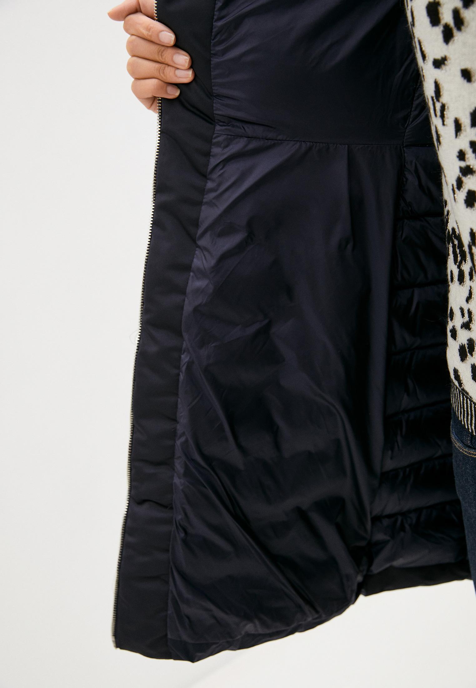 Утепленная куртка add 2AW553: изображение 5