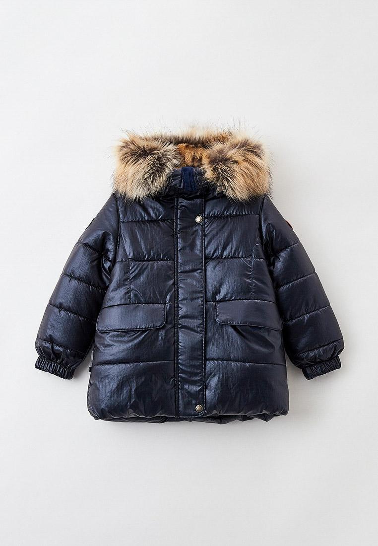 Куртка Kerry K21428