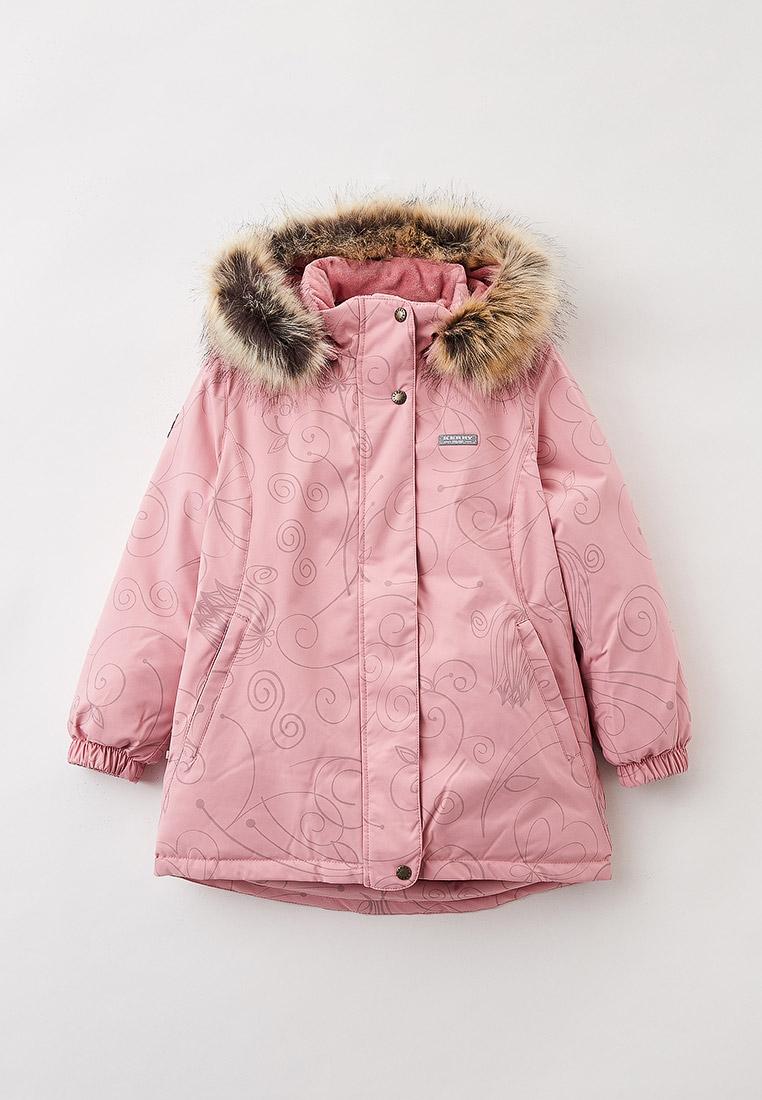 Куртка Kerry K21429