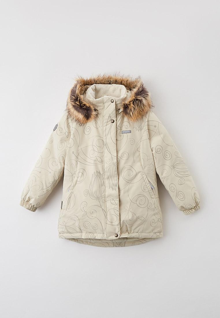 Куртка Kerry Парка Kerry