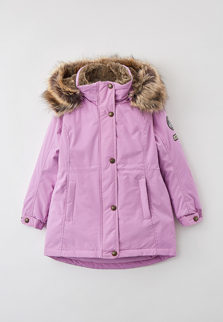 Куртка Kerry K21671