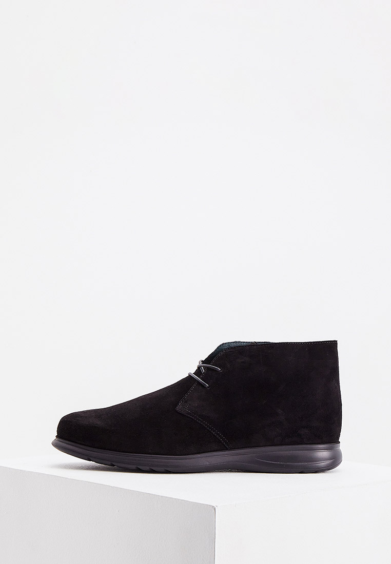 Мужские ботинки Pakerson (Пакерсон) Ботинки Pakerson