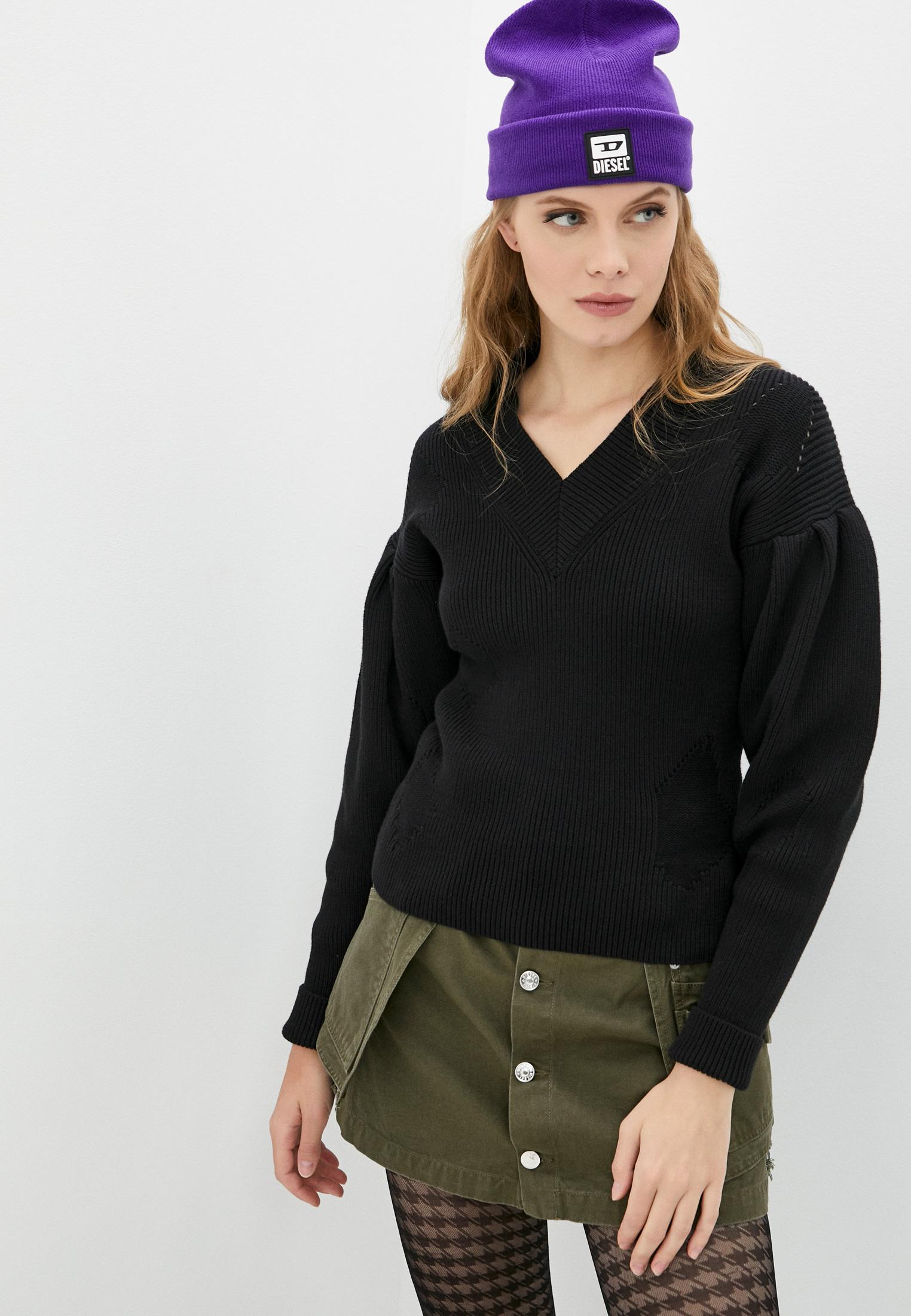 Пуловер Diesel (Дизель) Пуловер Diesel