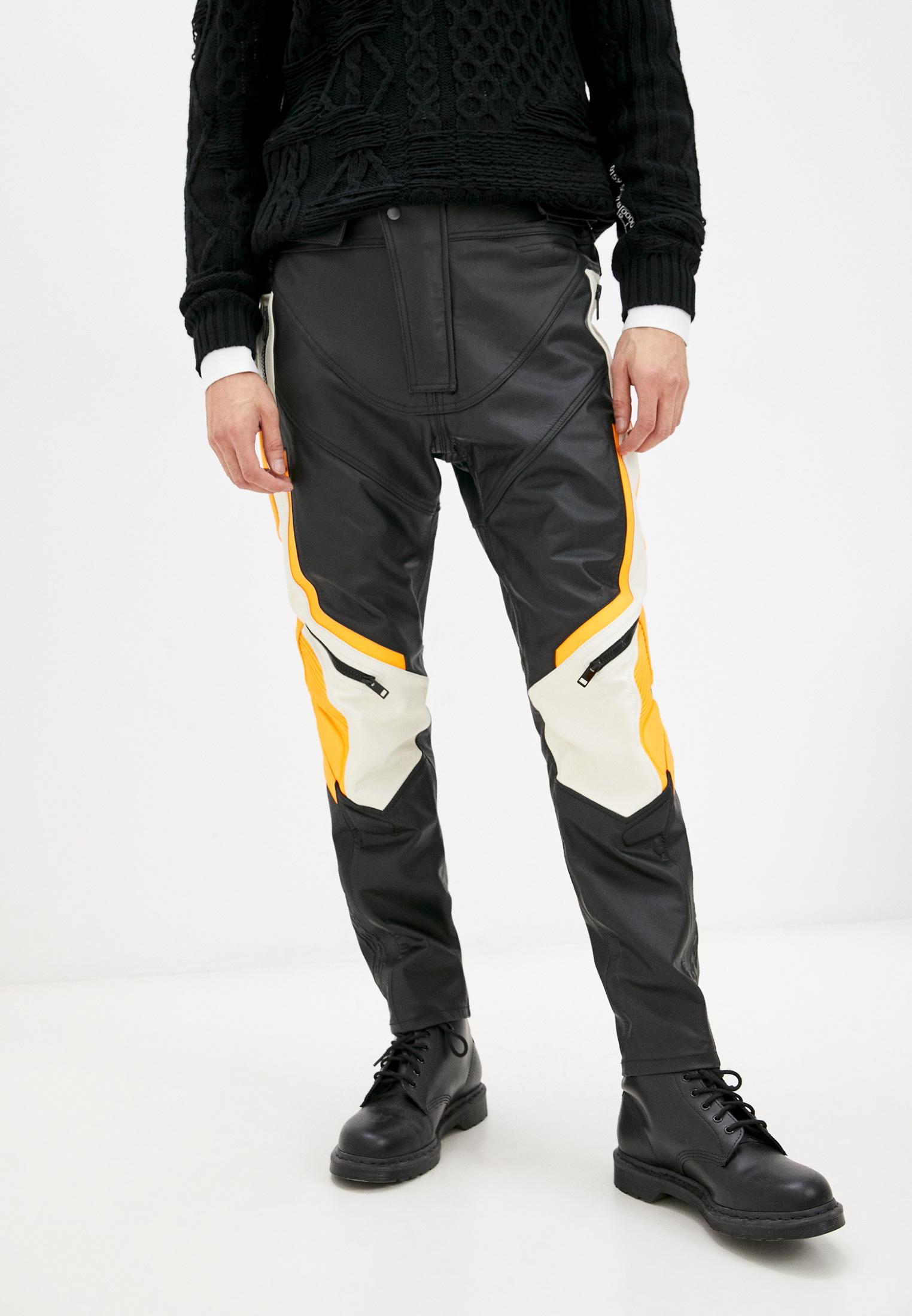 Мужские брюки Diesel (Дизель) A014310PAXF