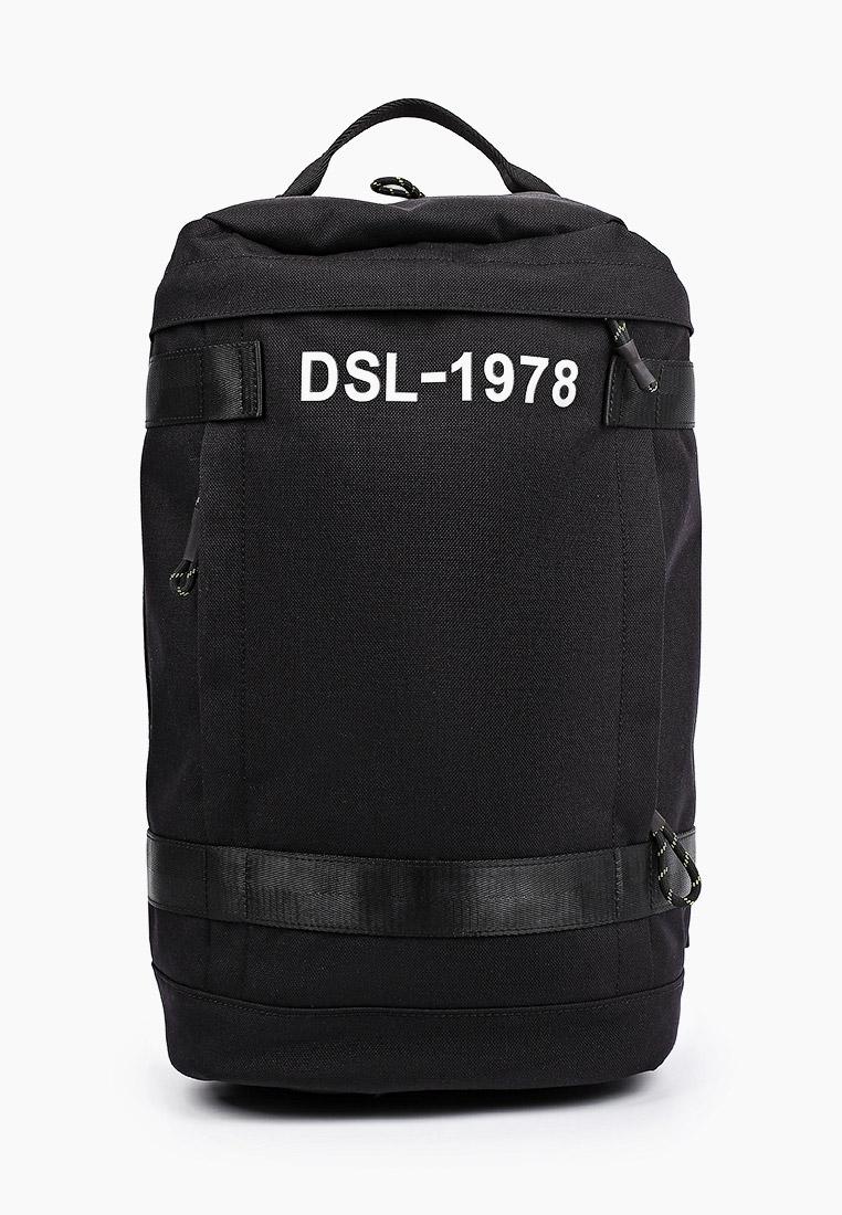 Рюкзак Diesel (Дизель) X06259P1516