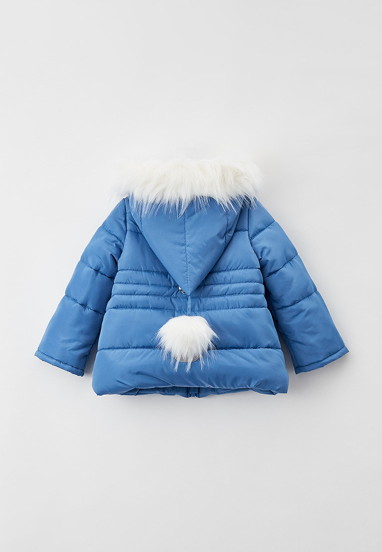 Куртка BOOM 101423A_BOG: изображение 2