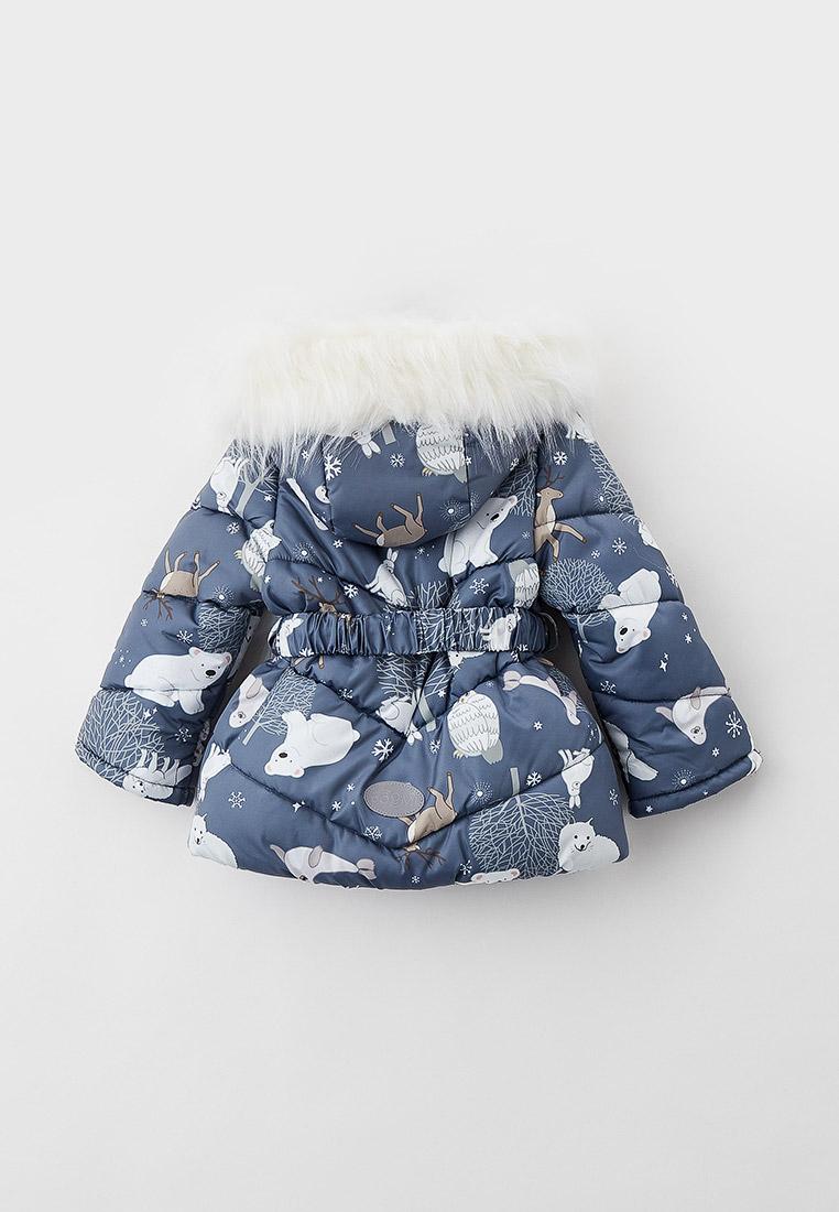 Куртка BOOM 101424A_BOG: изображение 2