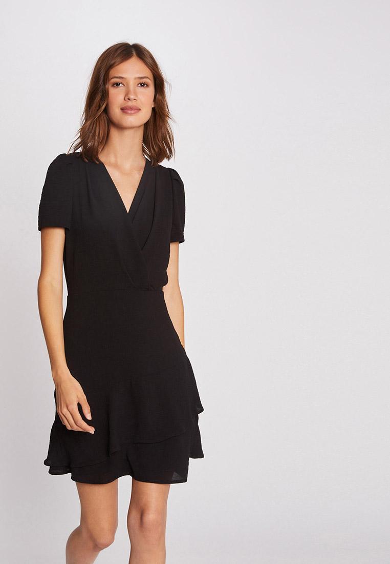 Платье Morgan 212-RENAIA.F