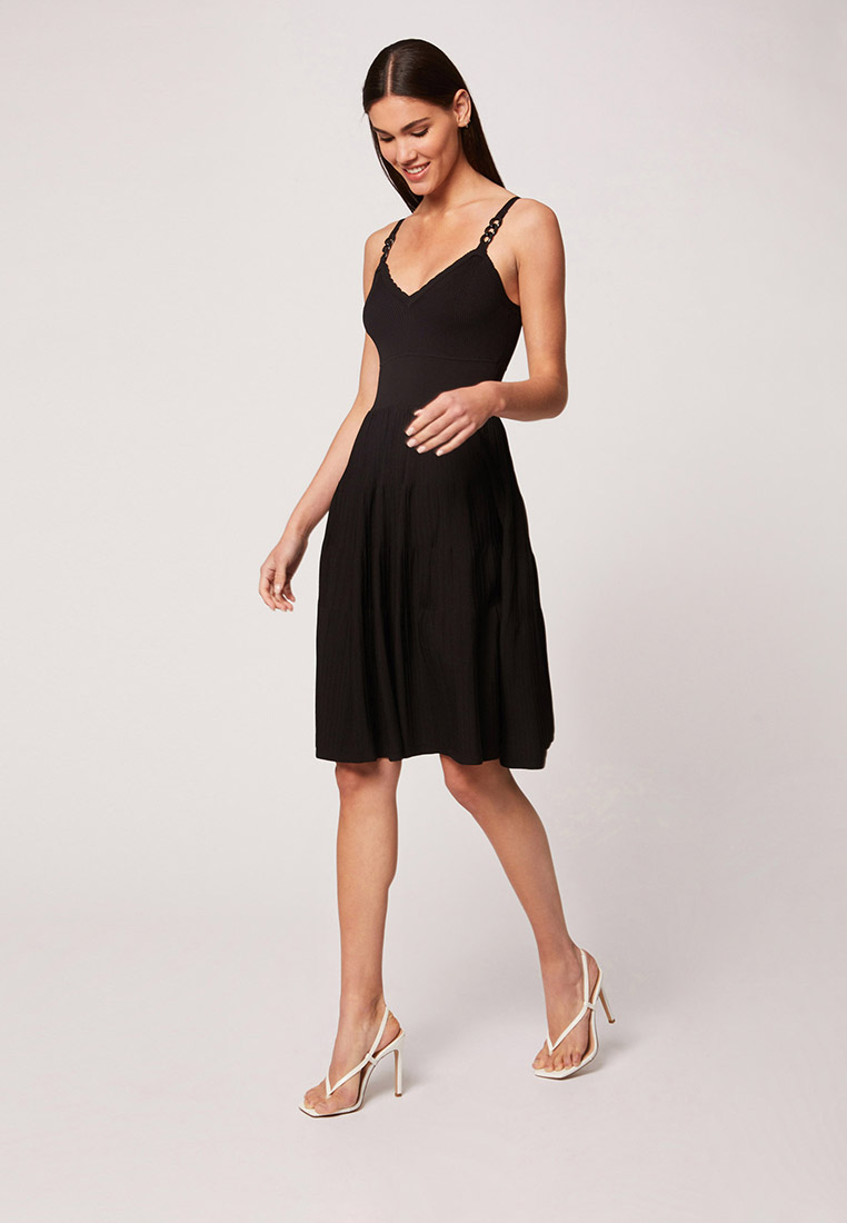 Женские платья-сарафаны Morgan Платье Morgan