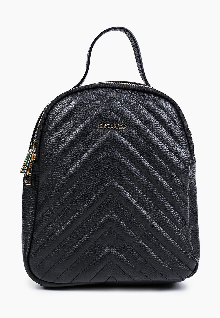 Городской рюкзак BOSCCOLO 5329: изображение 5