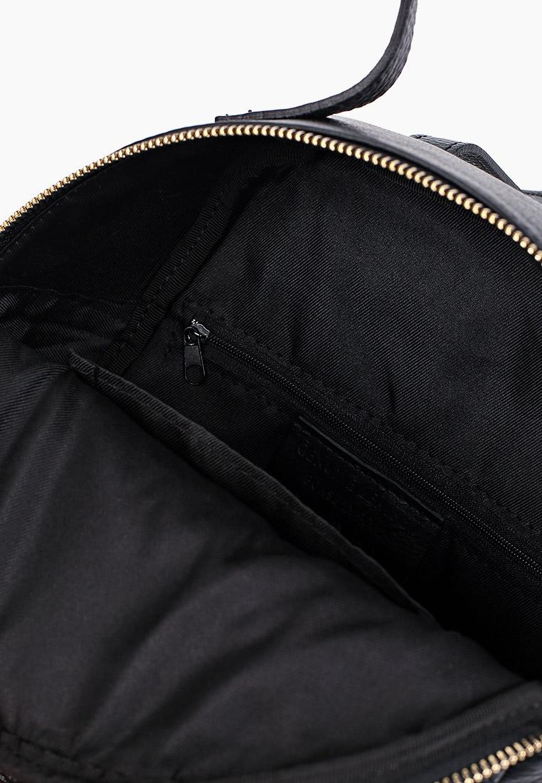 Городской рюкзак BOSCCOLO 5329: изображение 7