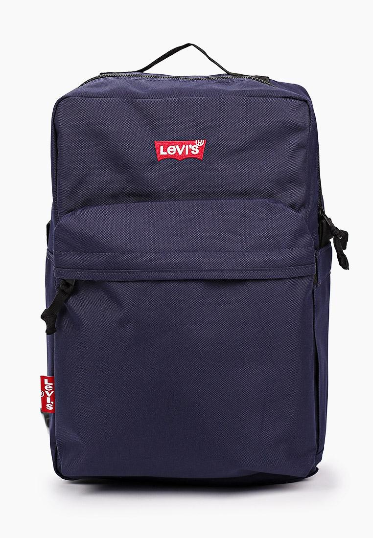 Городской рюкзак Levi's® 3800402780