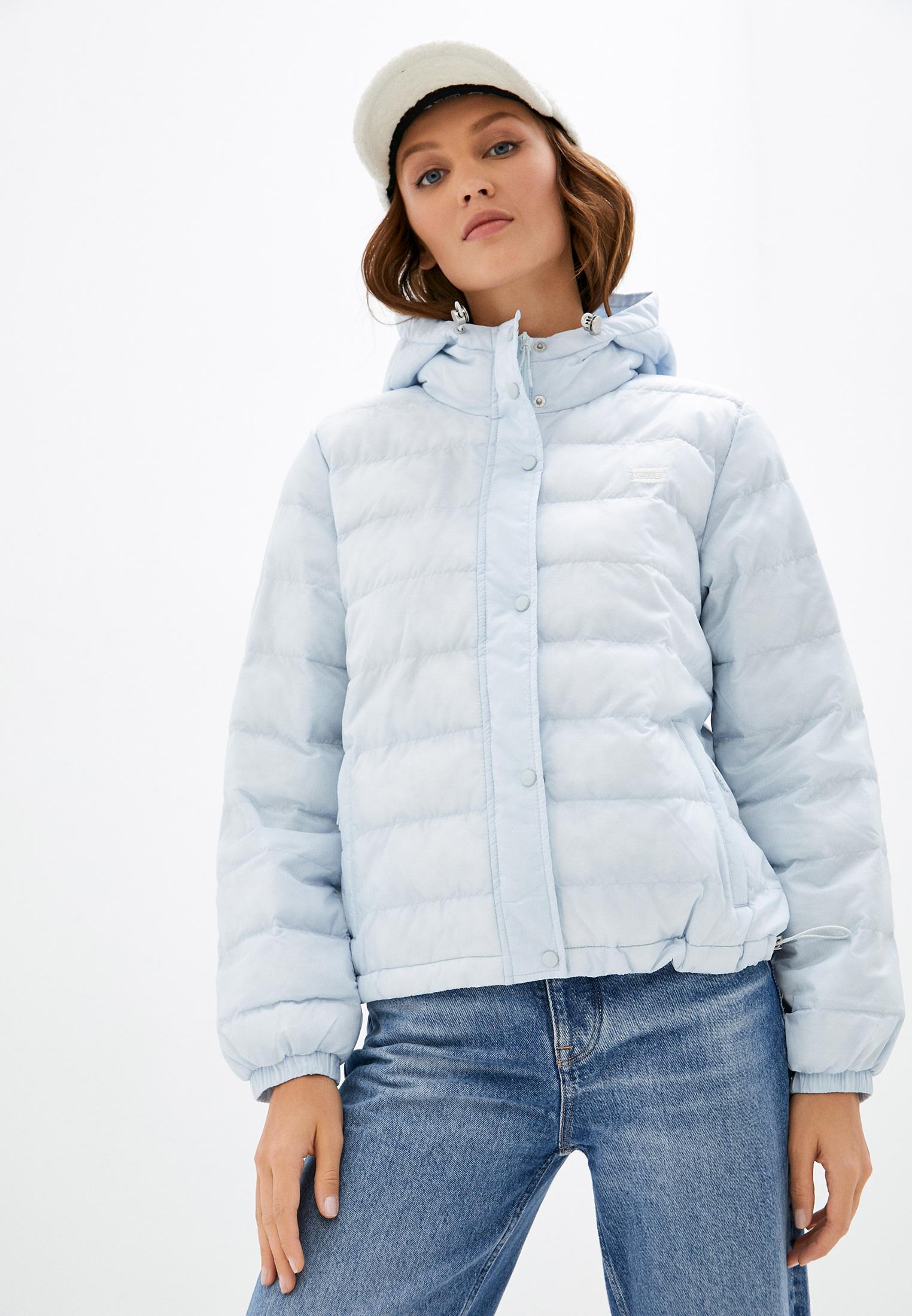 Куртка Levi's® A067500020