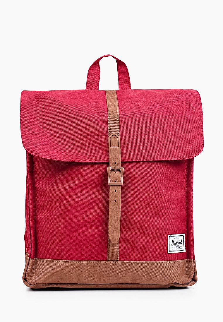 Спортивный рюкзак Herschel Supply Co 10970