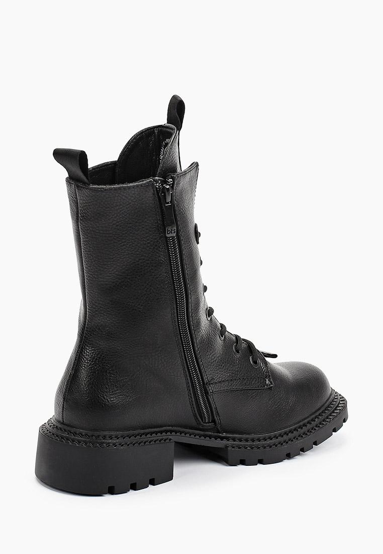Женские ботинки Betsy (Бетси) 918016/05: изображение 3