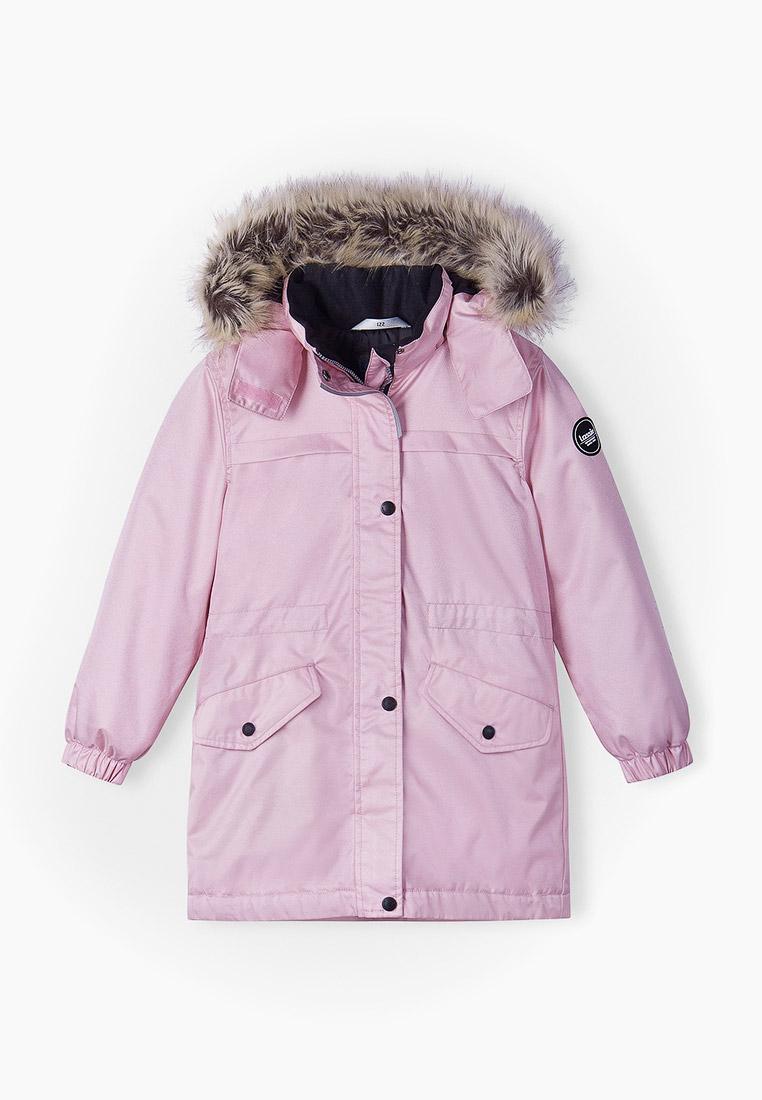 Куртка Lassie 721774