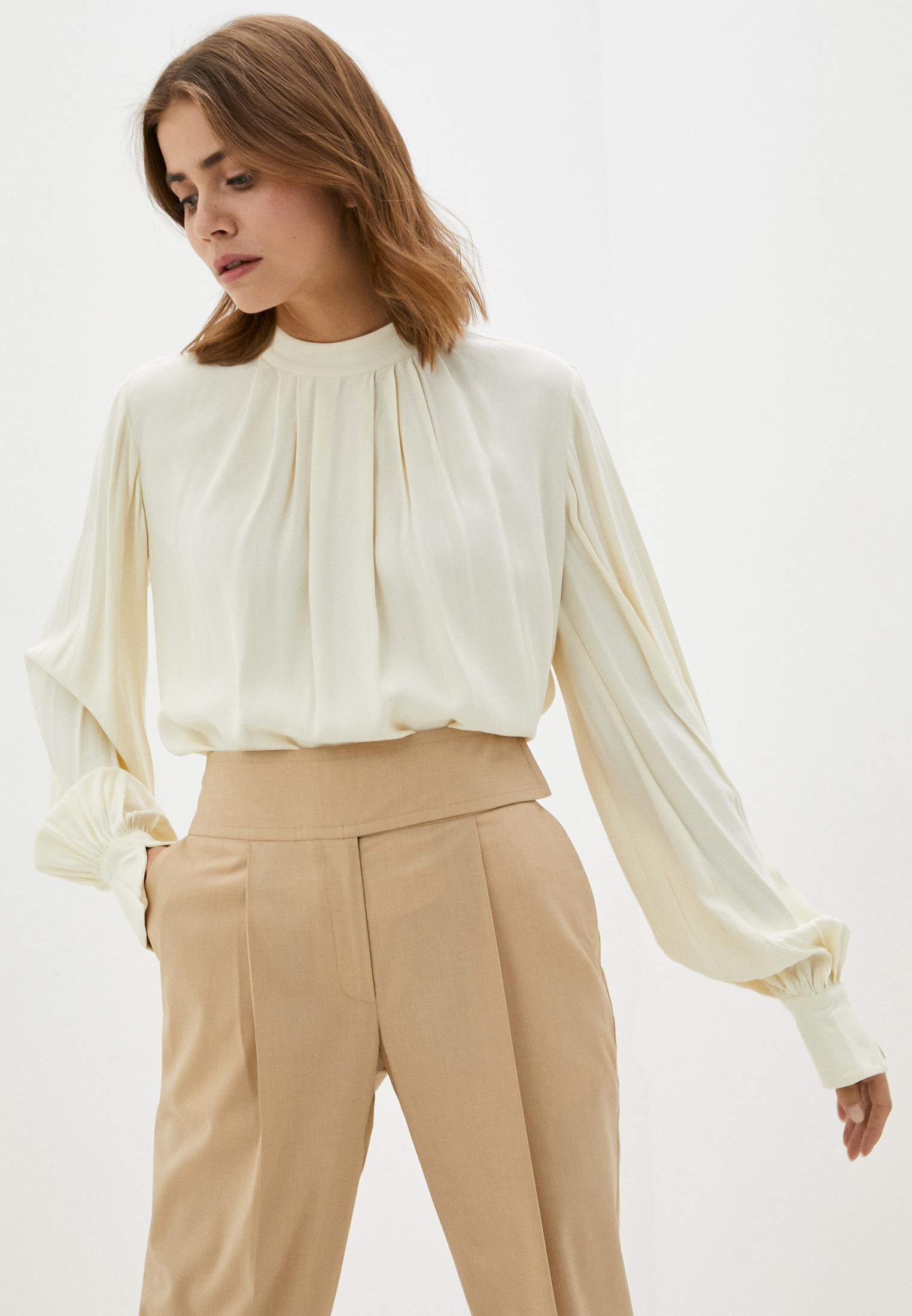 Блуза Ivy & Oak IO1121F2133