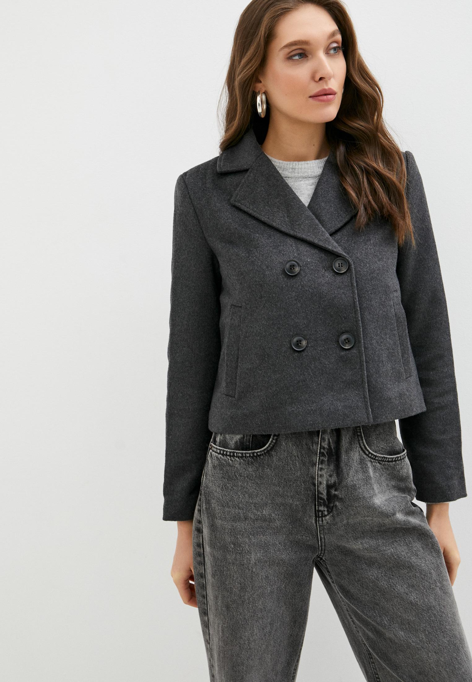 Женские пальто Pimkie 280253