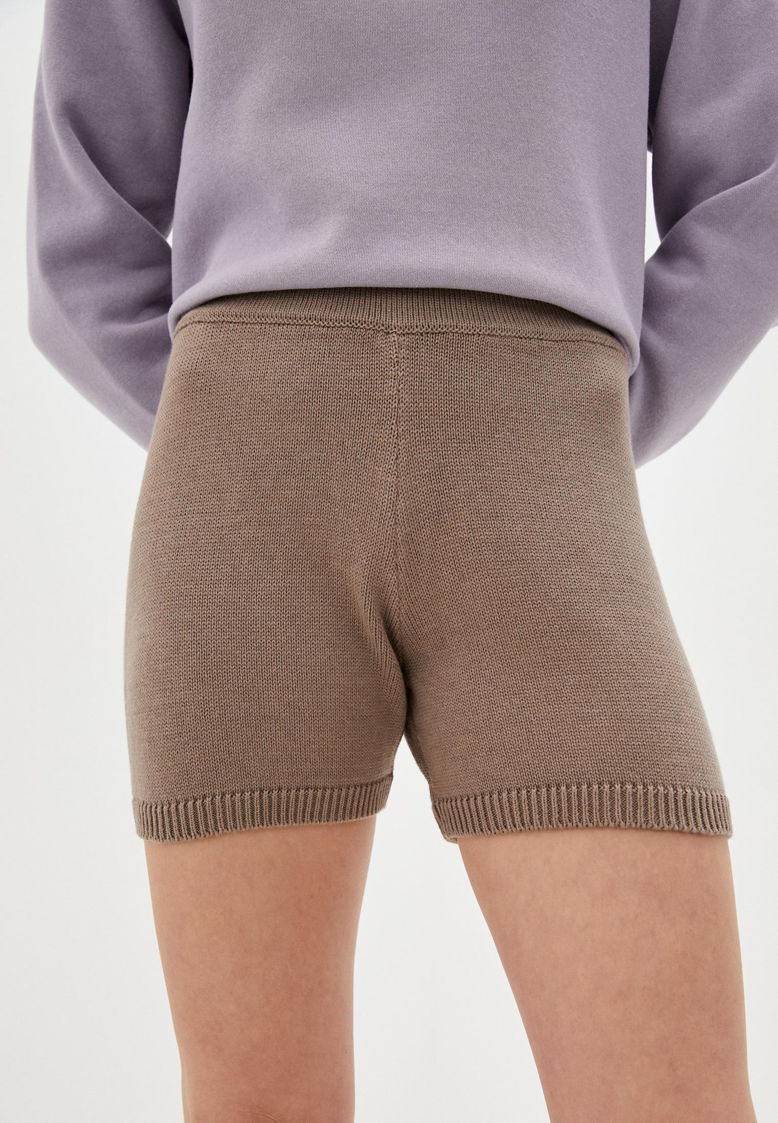 Женские домашние брюки Pimkie Шорты домашние Pimkie