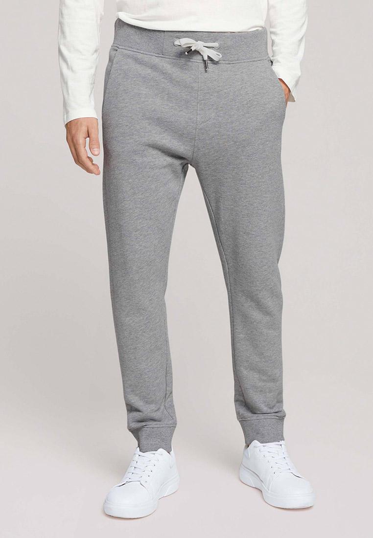 Мужские спортивные брюки Tom Tailor (Том Тейлор) 1028272
