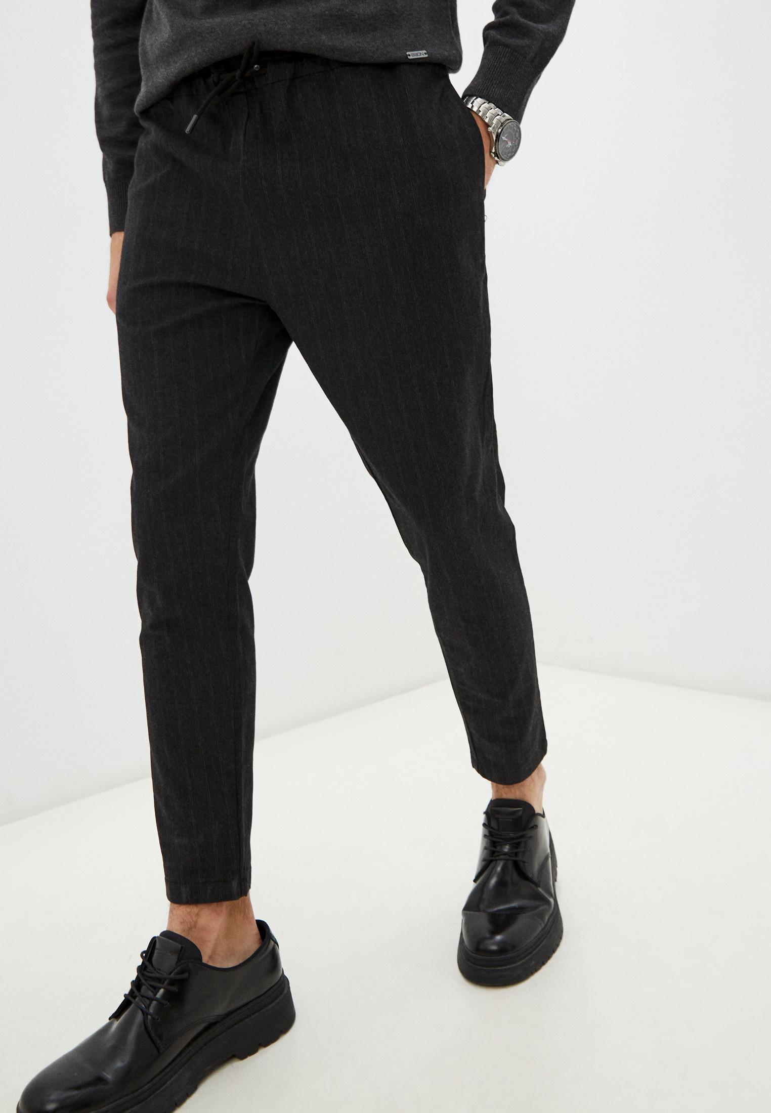 Мужские спортивные брюки Dali 2308
