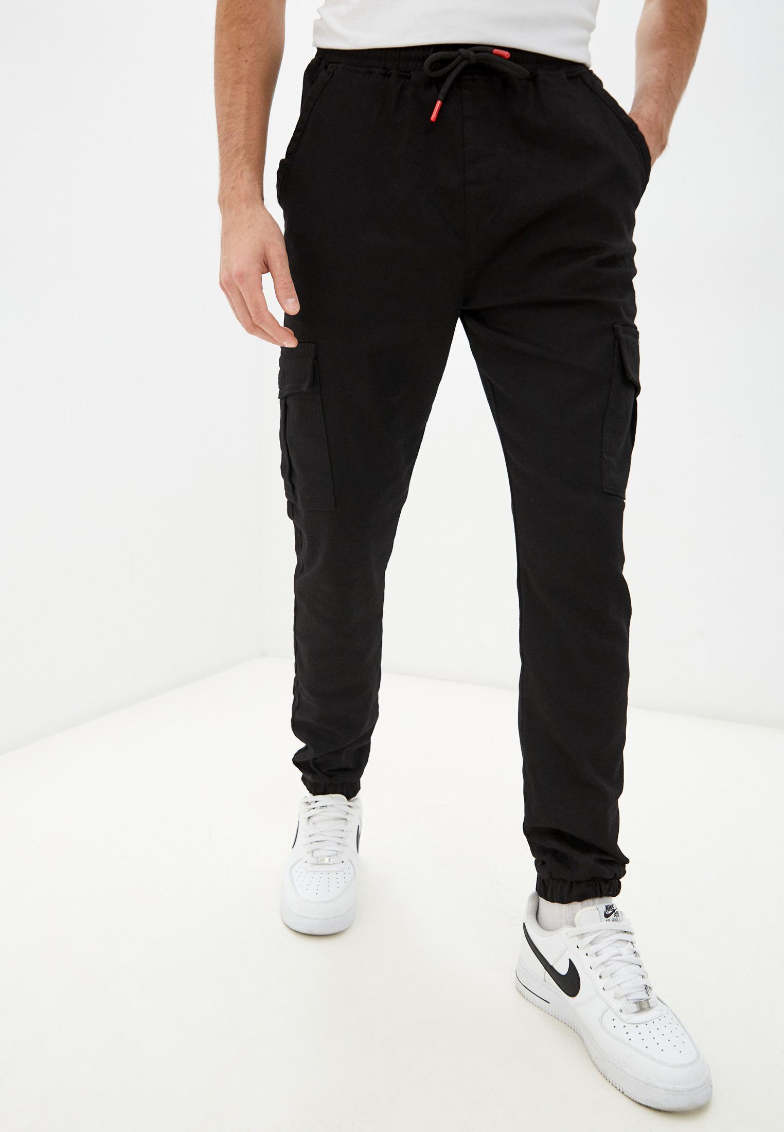 Мужские спортивные брюки Dali 2342(2343)