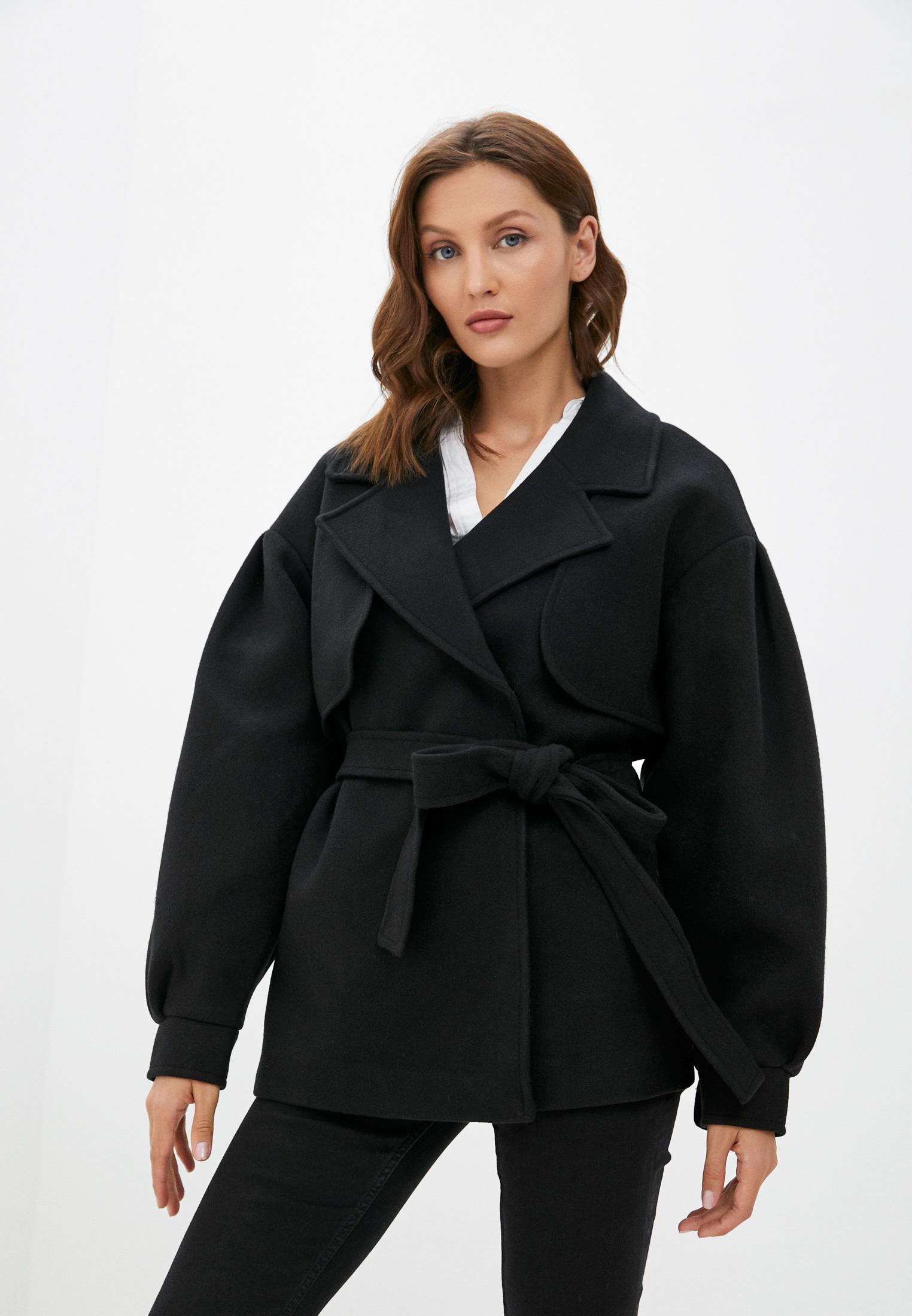 Женские пальто TrendyAngel Полупальто TrendyAngel