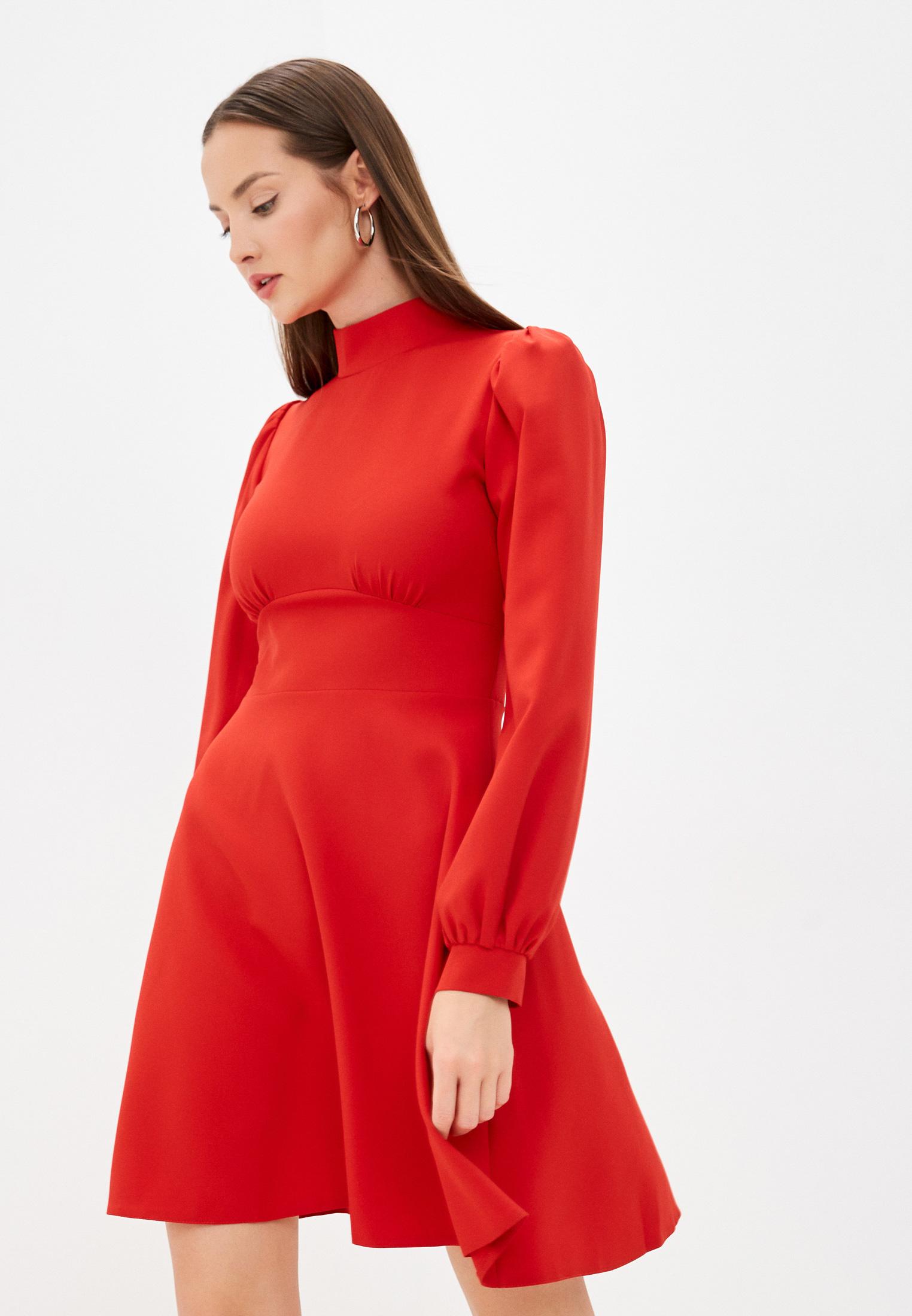 Платье Lakressi La1838