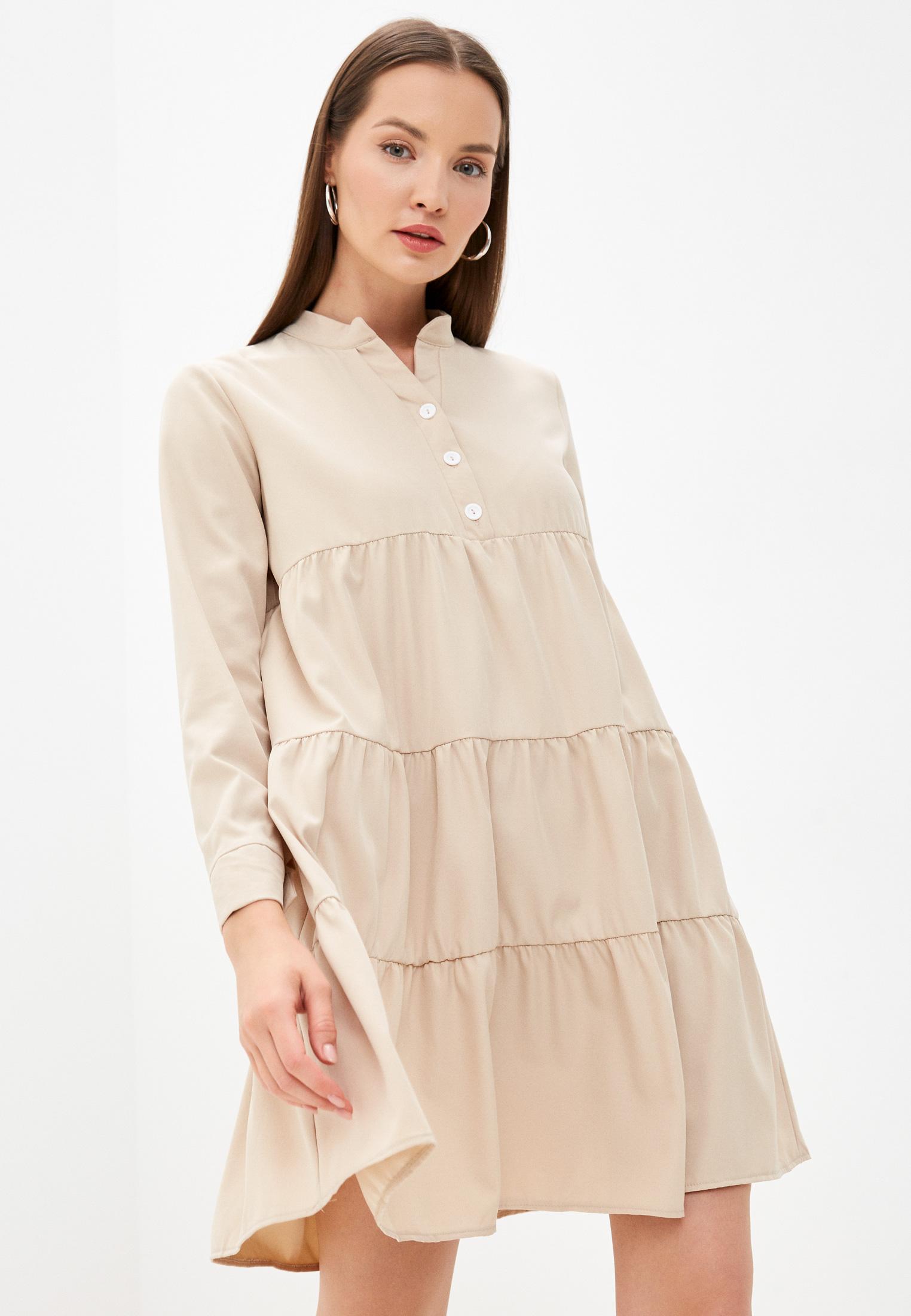 Платье Lakressi La1208